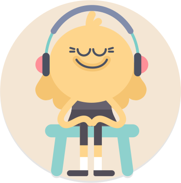 Guided Meditation Subscription by Headspace, $7.99