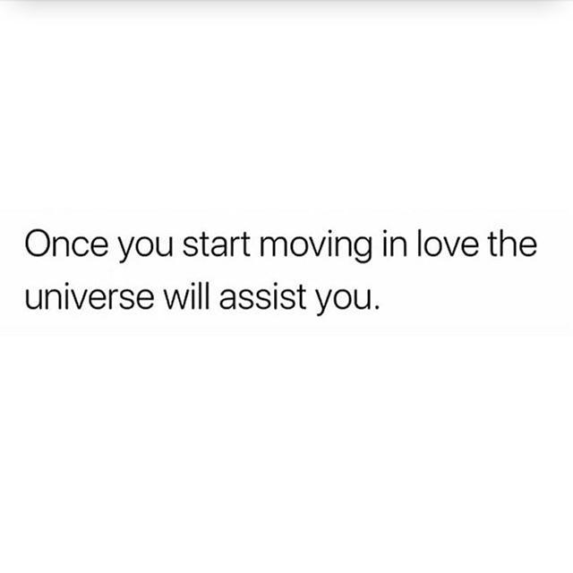 #Love Always Wins 💕💕 • • • •  #lovewins #loveislove