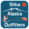www.sitkaalaskaoutfitters.com