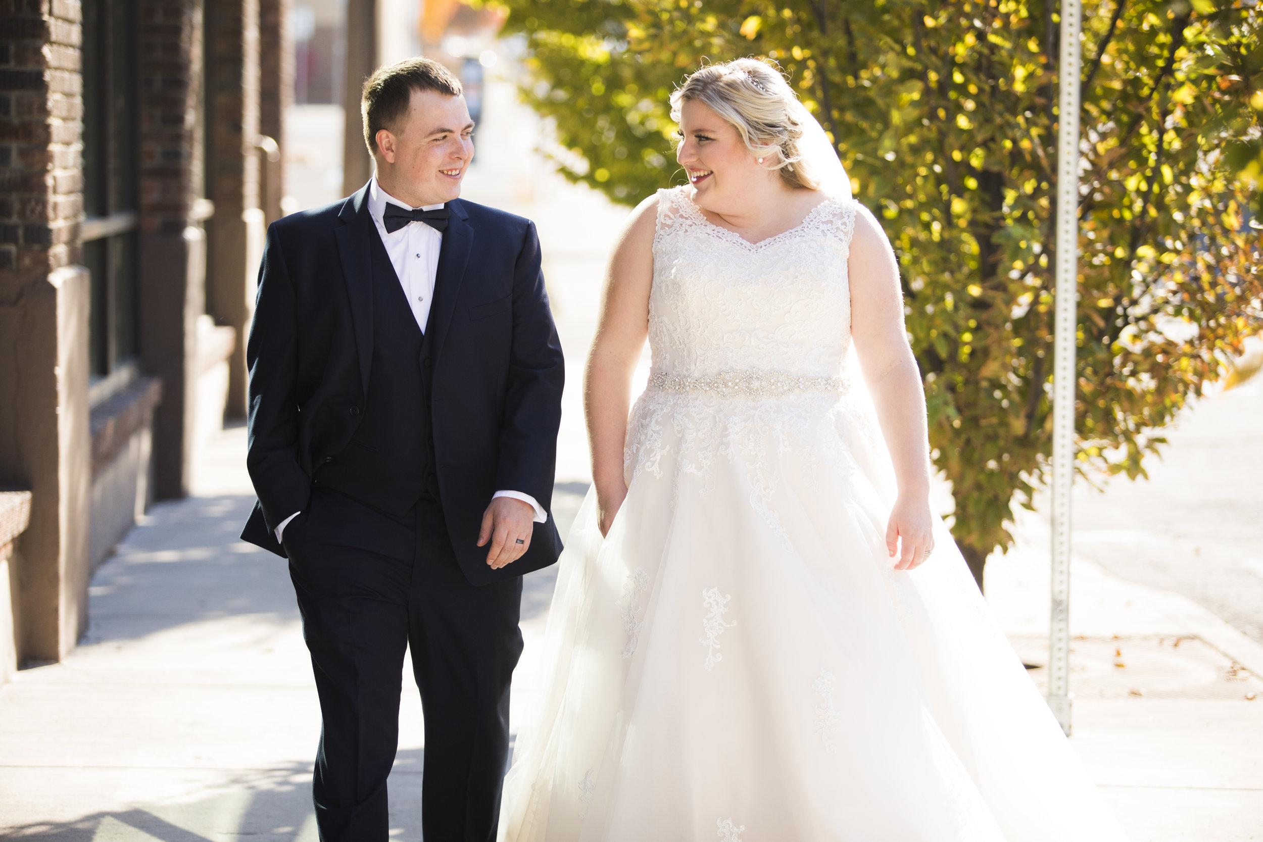 Wedding Pics!-118.jpg