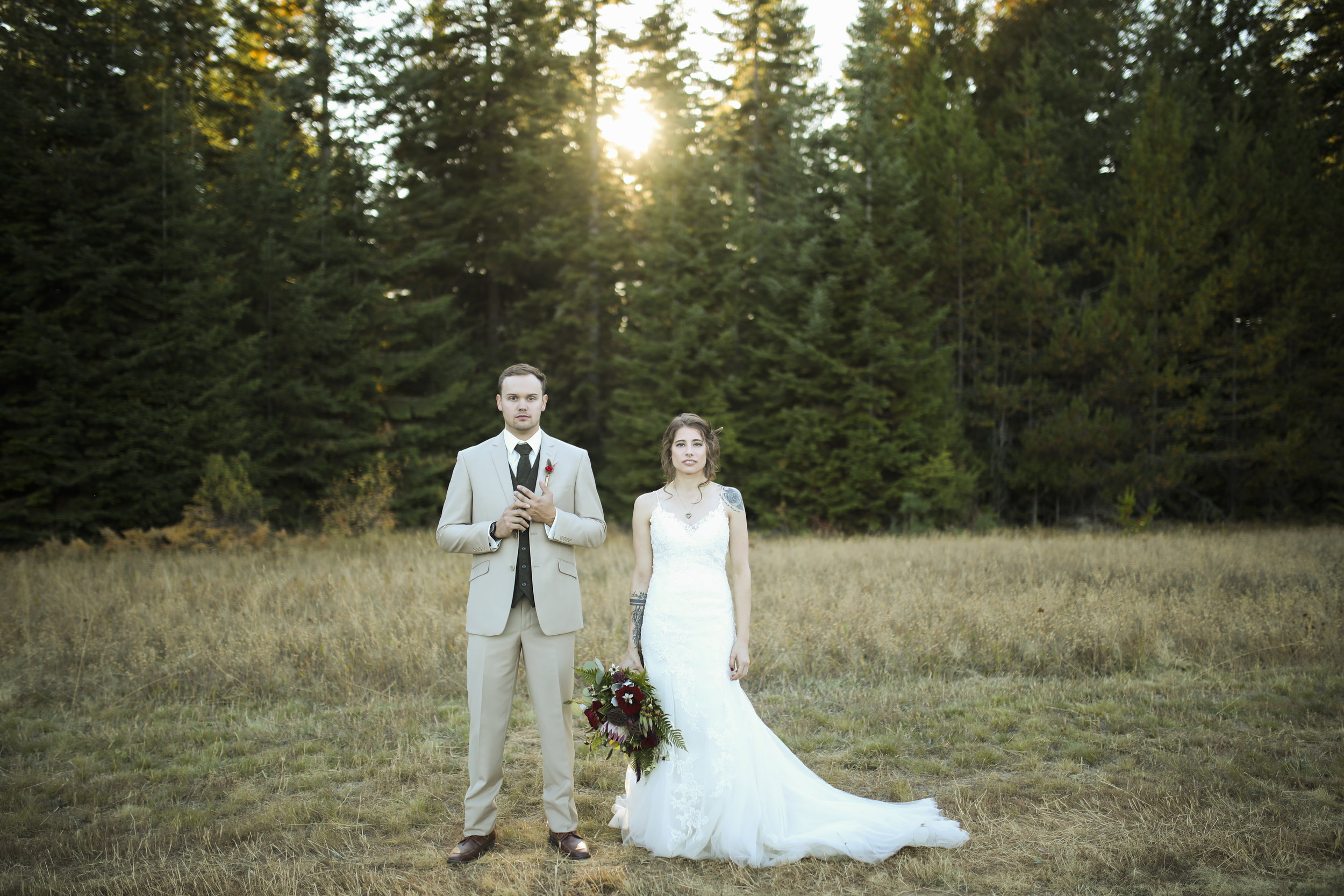 Wedding Pics! -243.jpg
