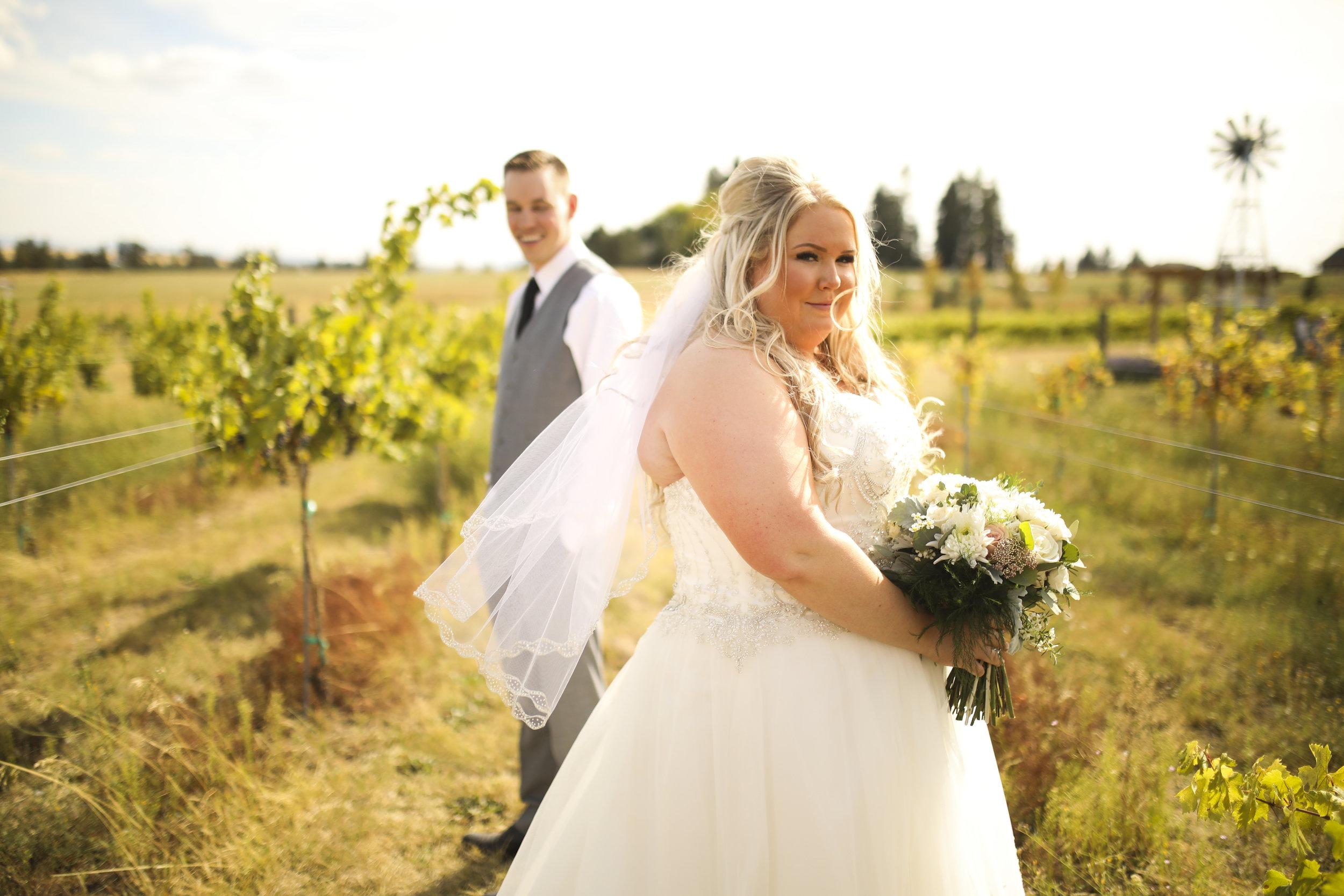 WEDDING PICS!-254.jpg