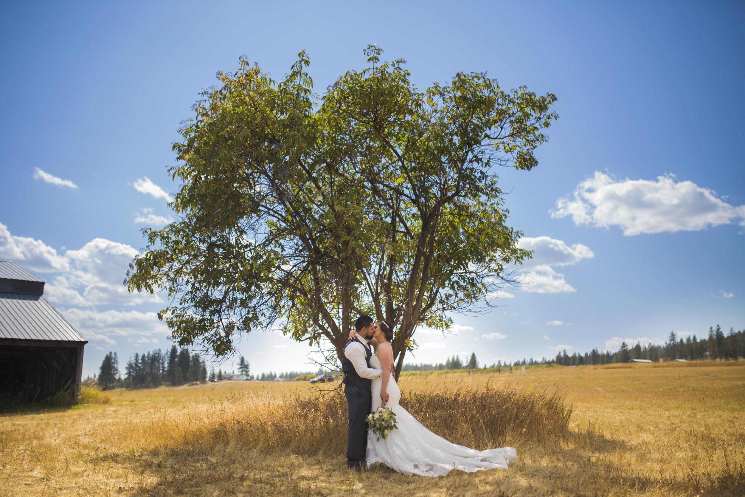 WEDDING PICS!-222.jpg