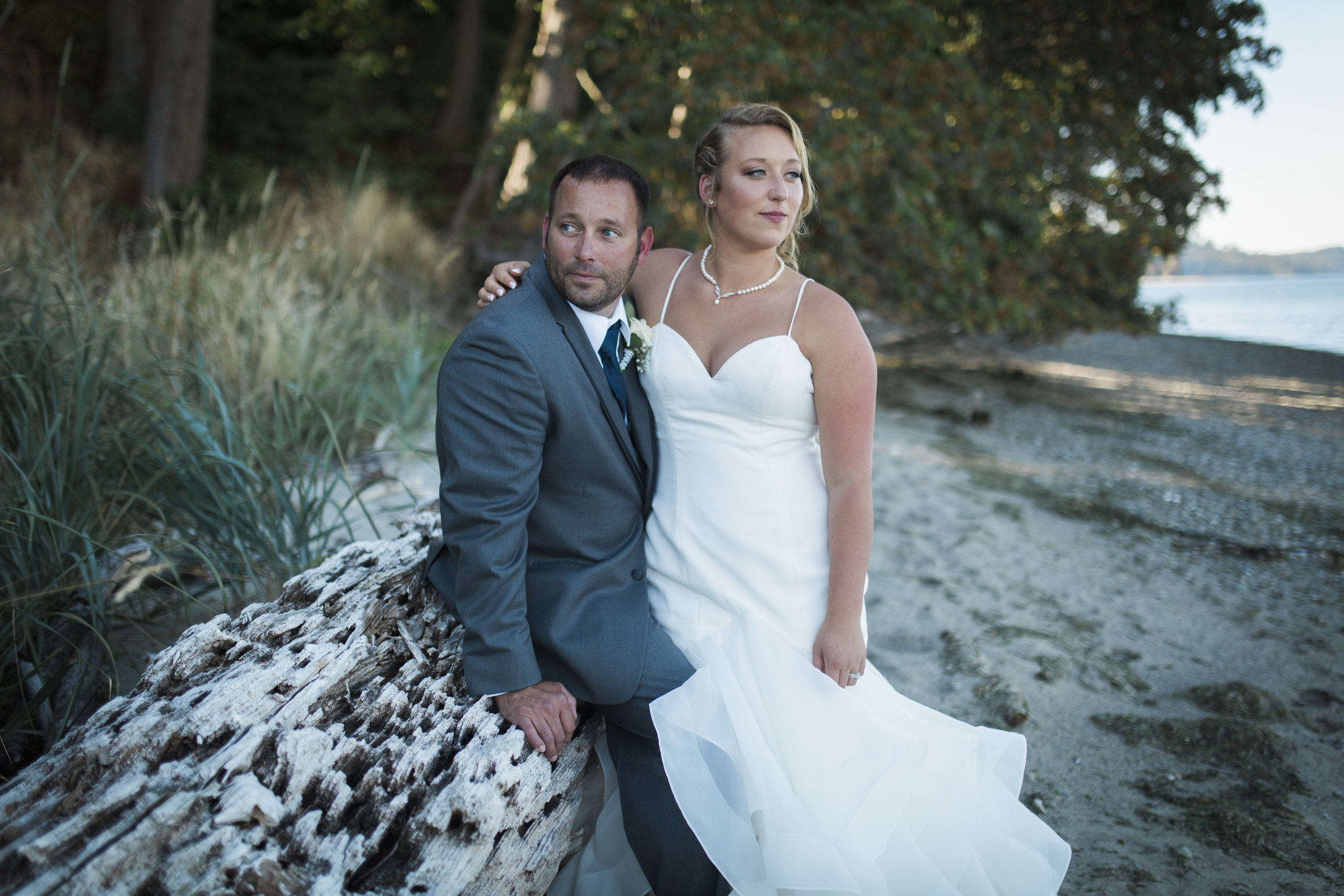WEDDING PICS!-582.jpg