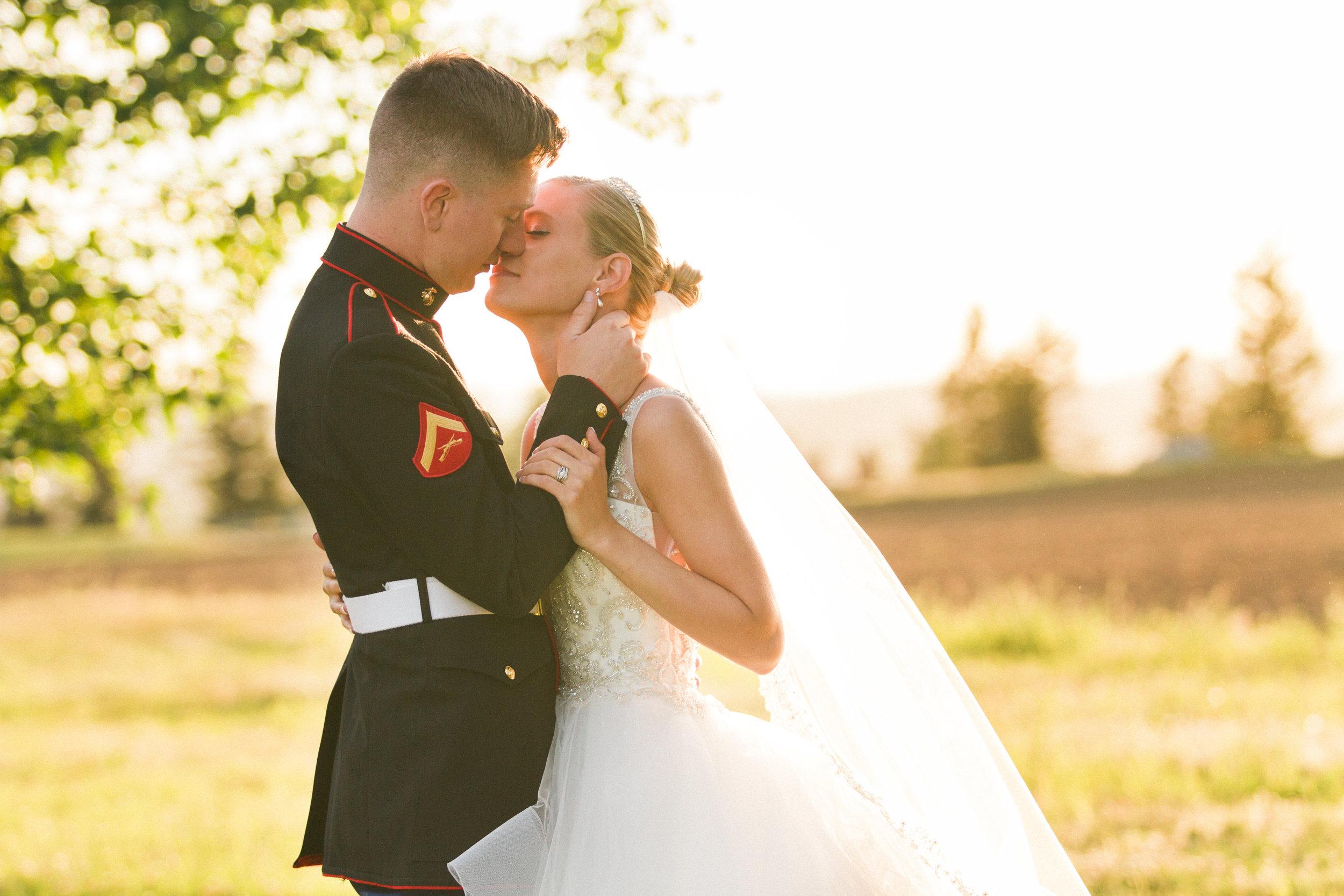 Wedding Pictures-492.jpg