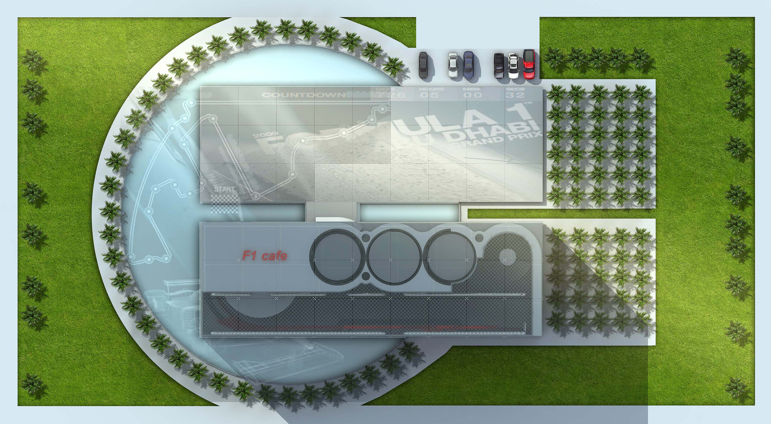 BEAD F1 Cafe Abu Dhabi UAE plan.JPG