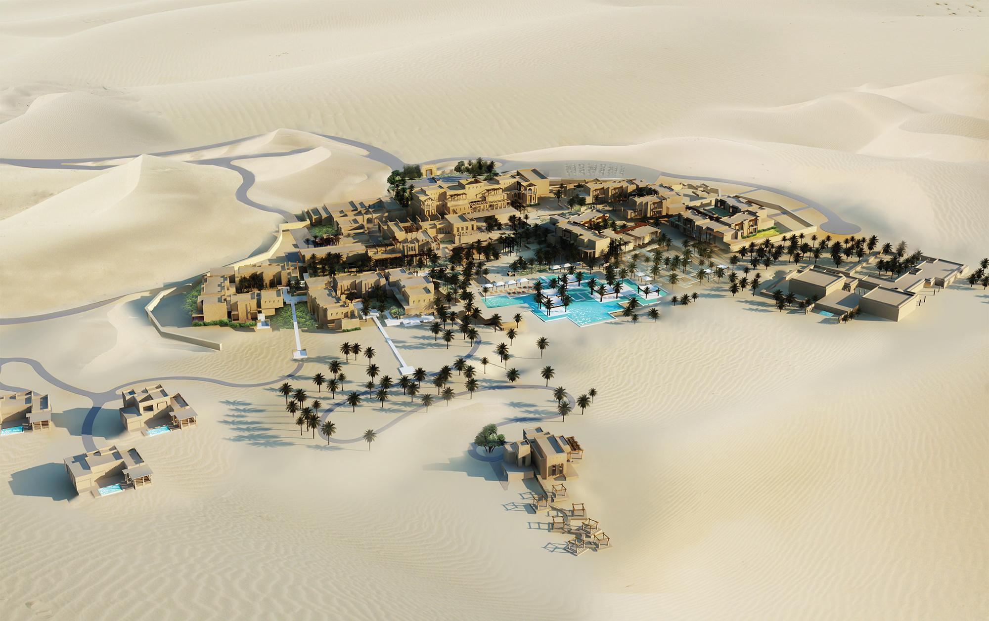 BEAD Wathba Resort hospitality.JPG