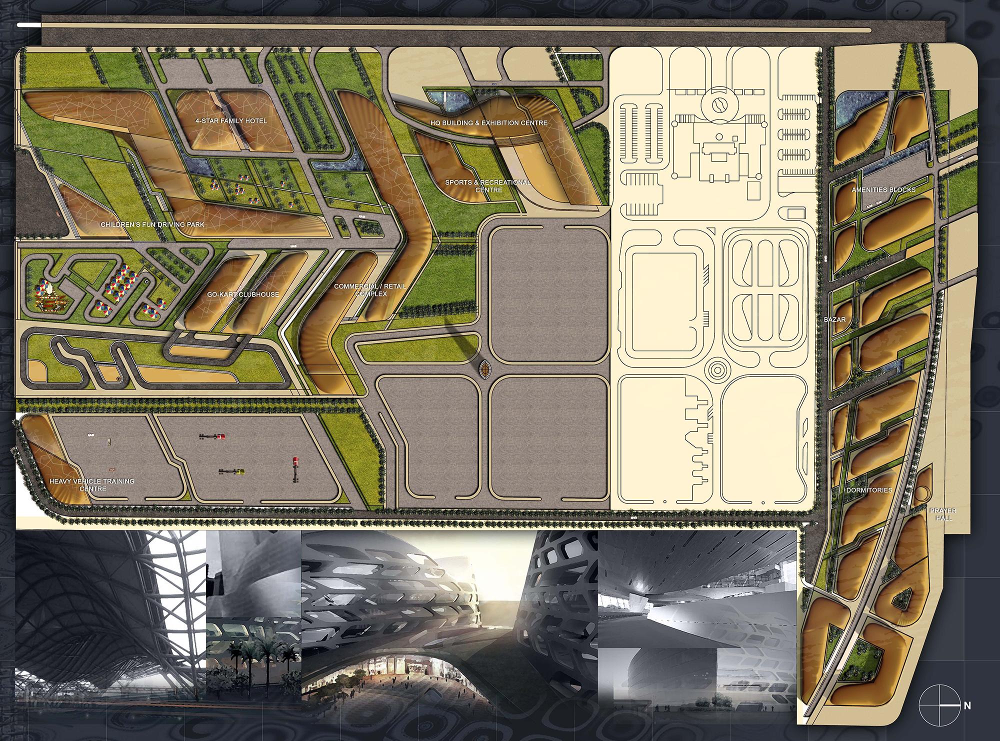 emirates driving city main.JPG