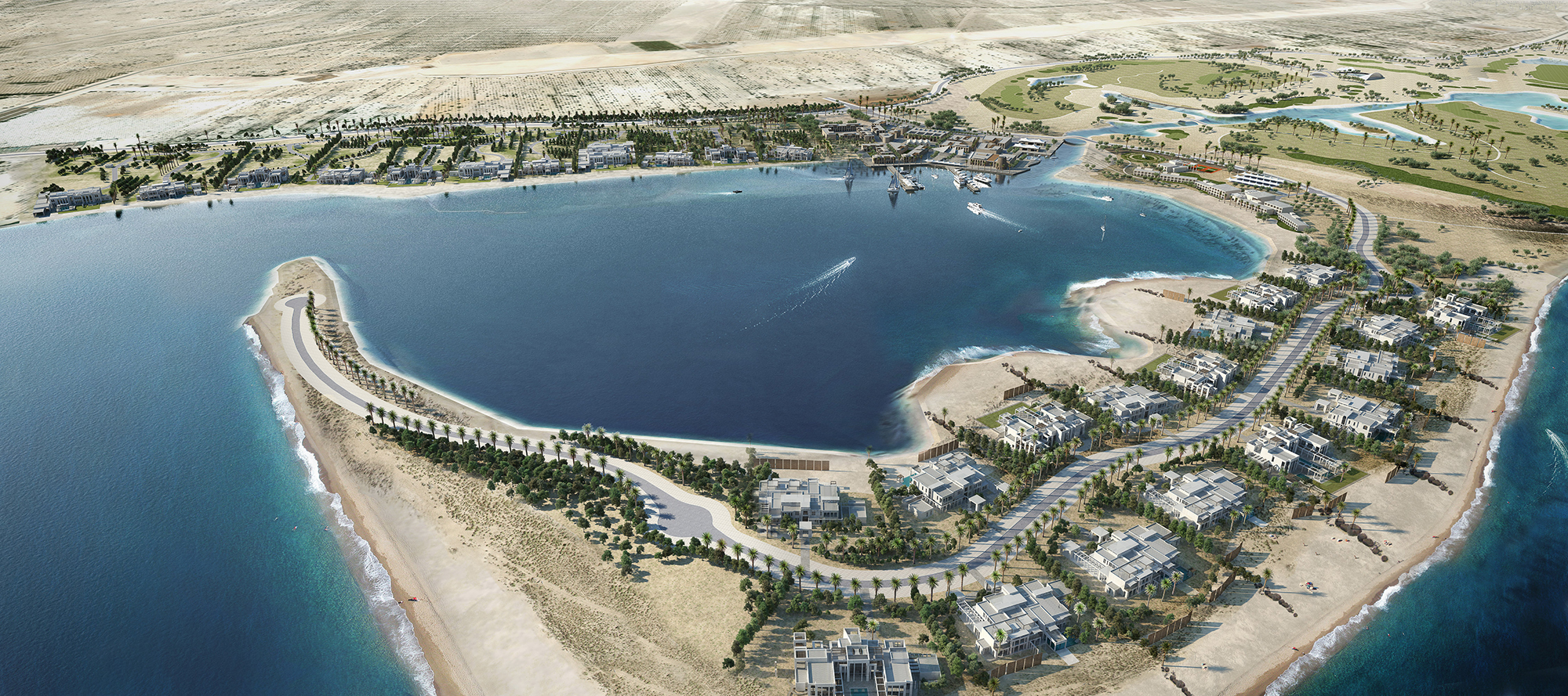 masterplan  BEAD TDIC royal bay.JPG