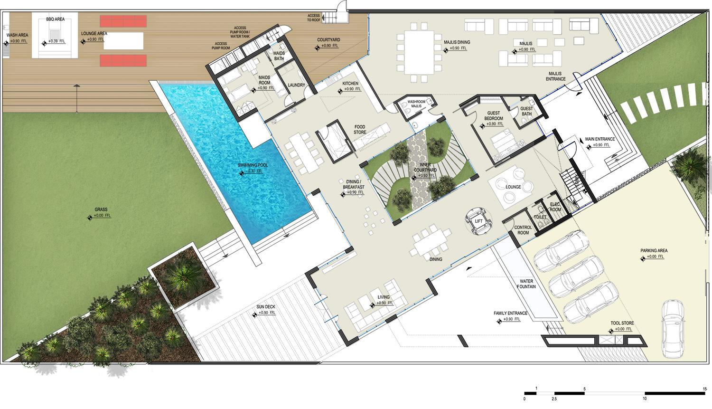 BEAD Contemporary villa Ground Floor Plan.JPG
