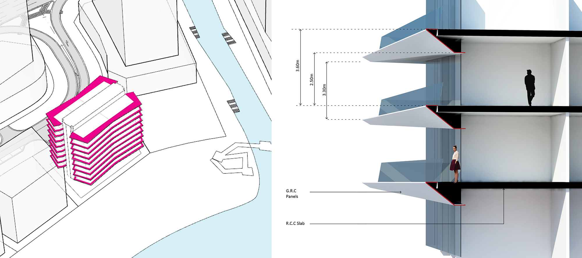 BEAD Reem Al Nouwais diagram 2.JPG