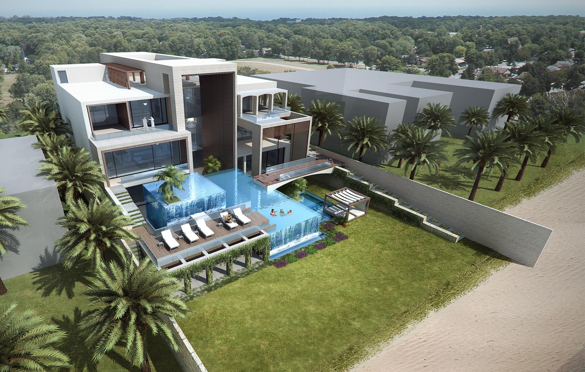 Hidd Al Saadiyat Villa BEAD.JPG