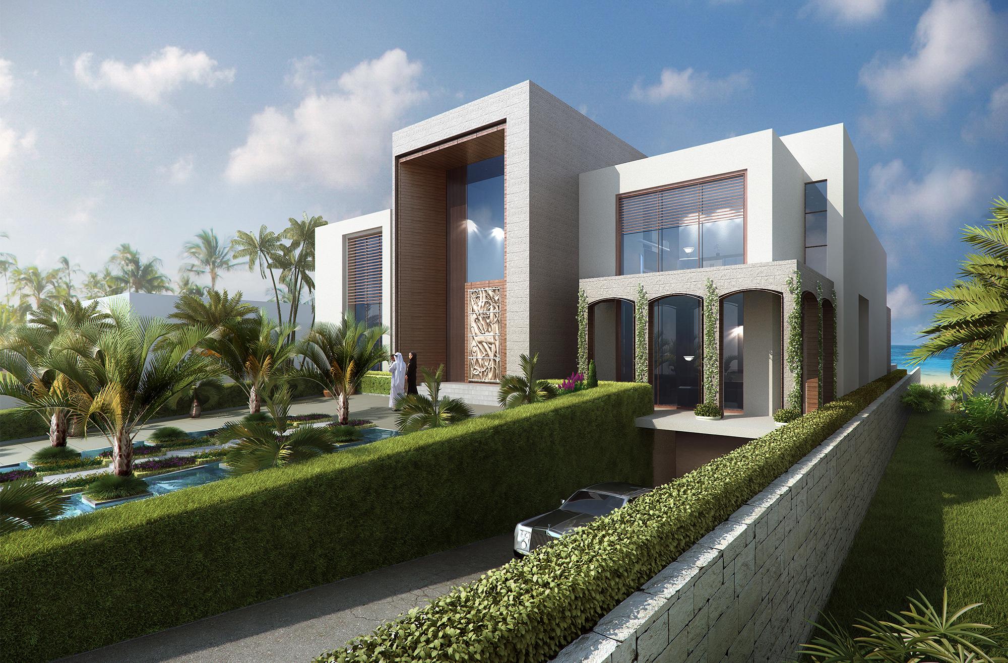 Hidd Al Saadiyat Villa BEAD 3.JPG
