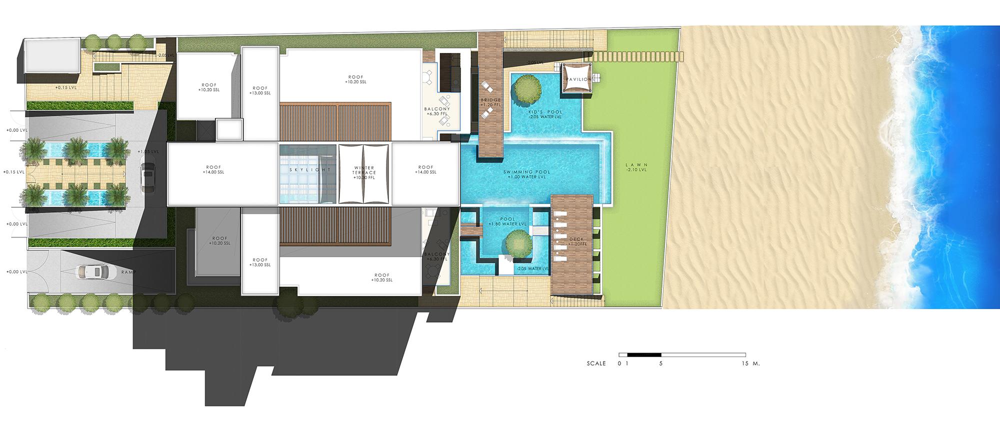 Hidd Al Saadiyat Villa BEAD plan.JPG