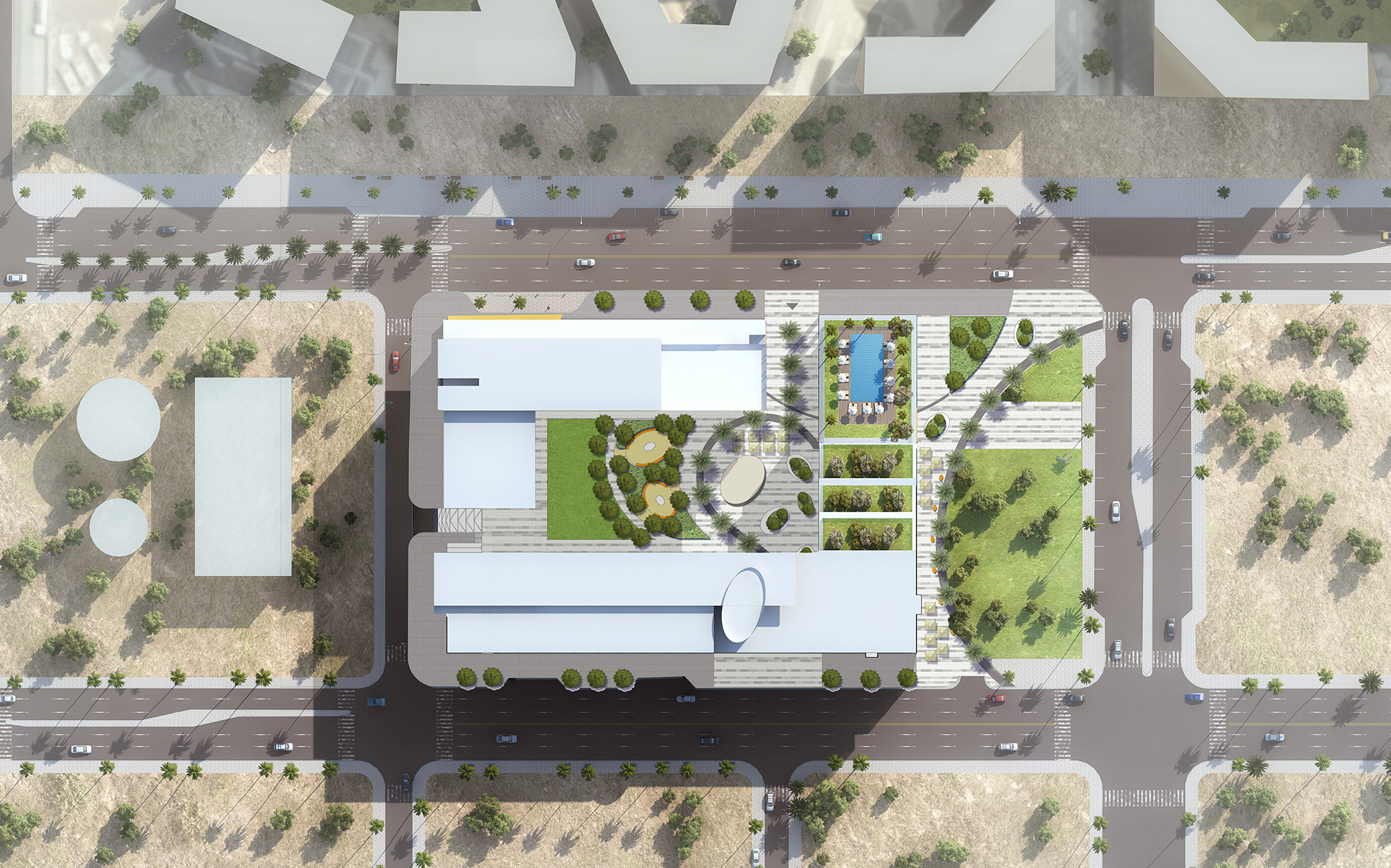 BEAD residential serviced apartments NYU site.JPG