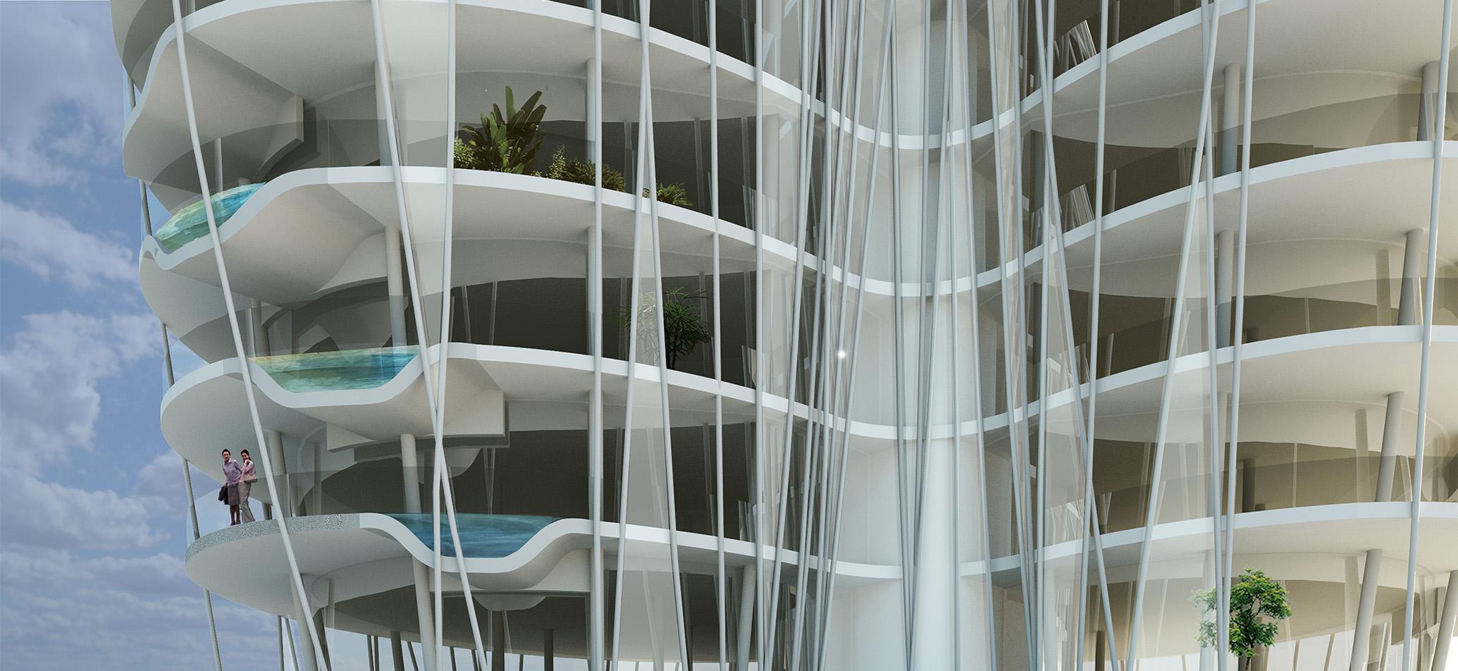 Mangroove Elite Residence BEAD front view.JPG