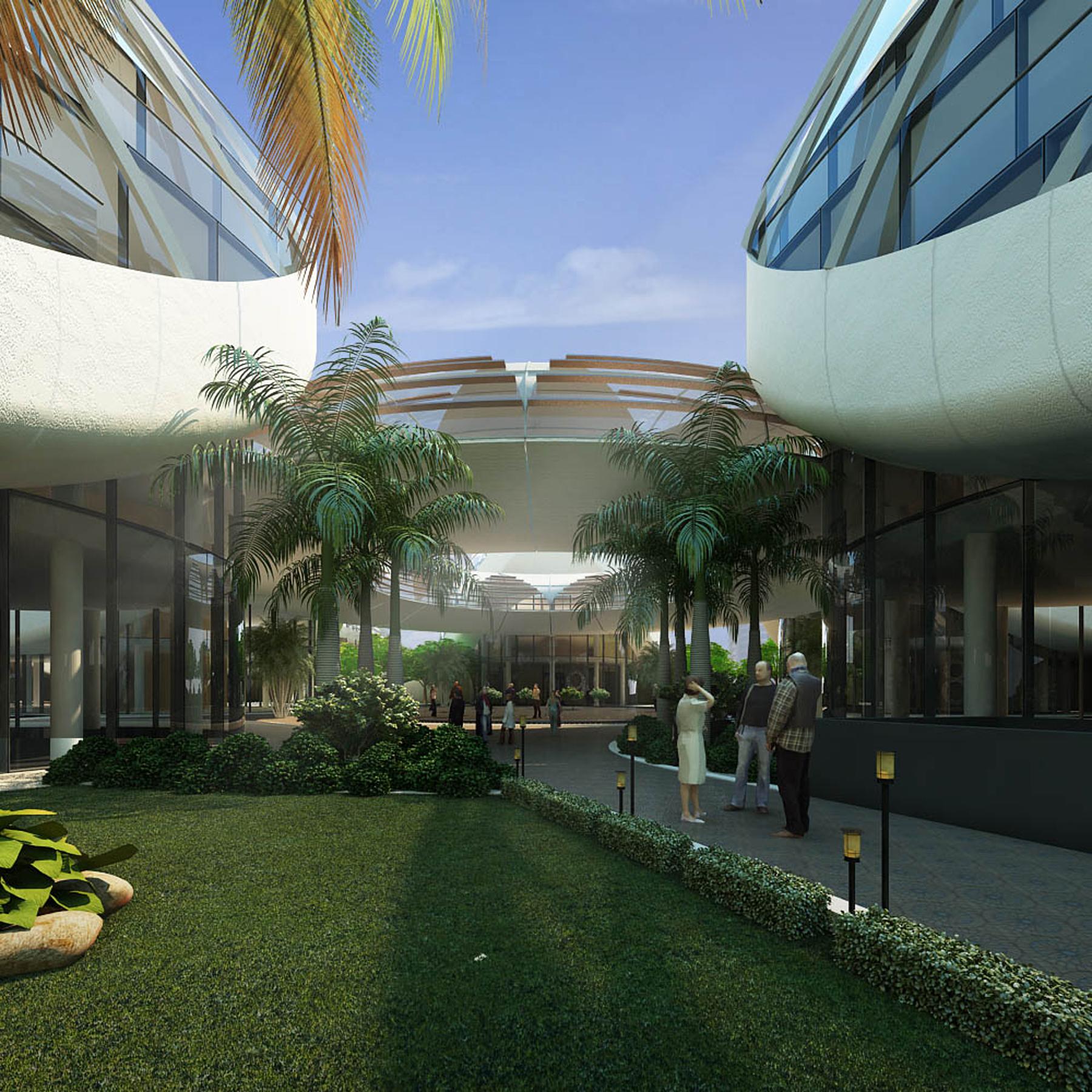 BEAD Mushrif Abu Dhabi Residential close up.JPG