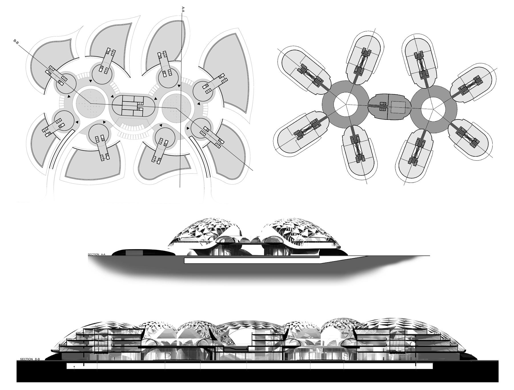 BEAD Mushrif Abu Dhabi Residential drawings.JPG