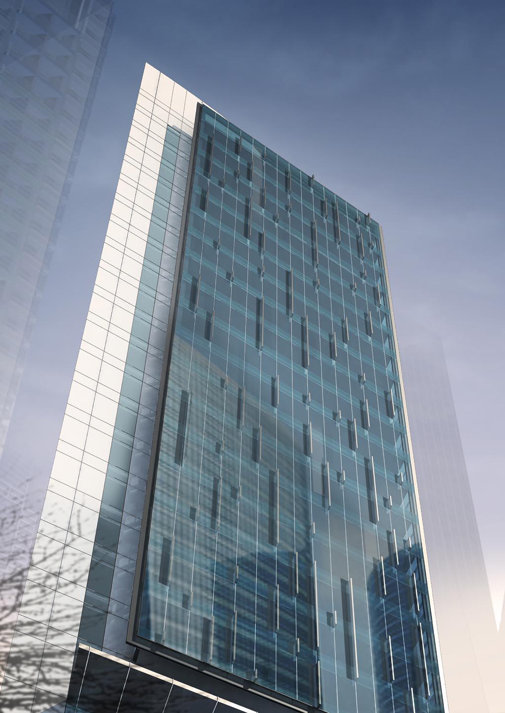 BEAD Office Tower 2.JPG