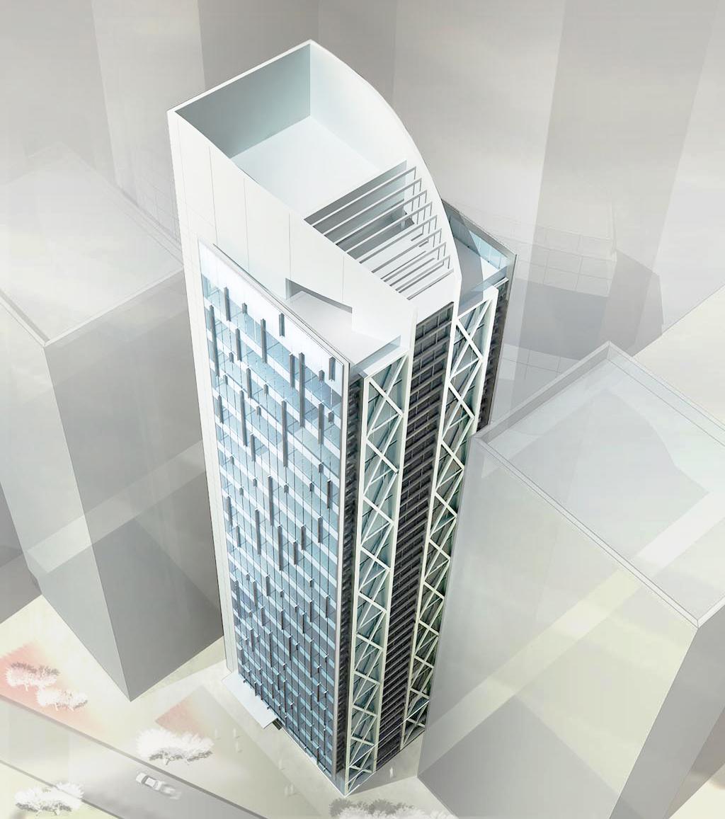 BEAD Office Tower.JPG