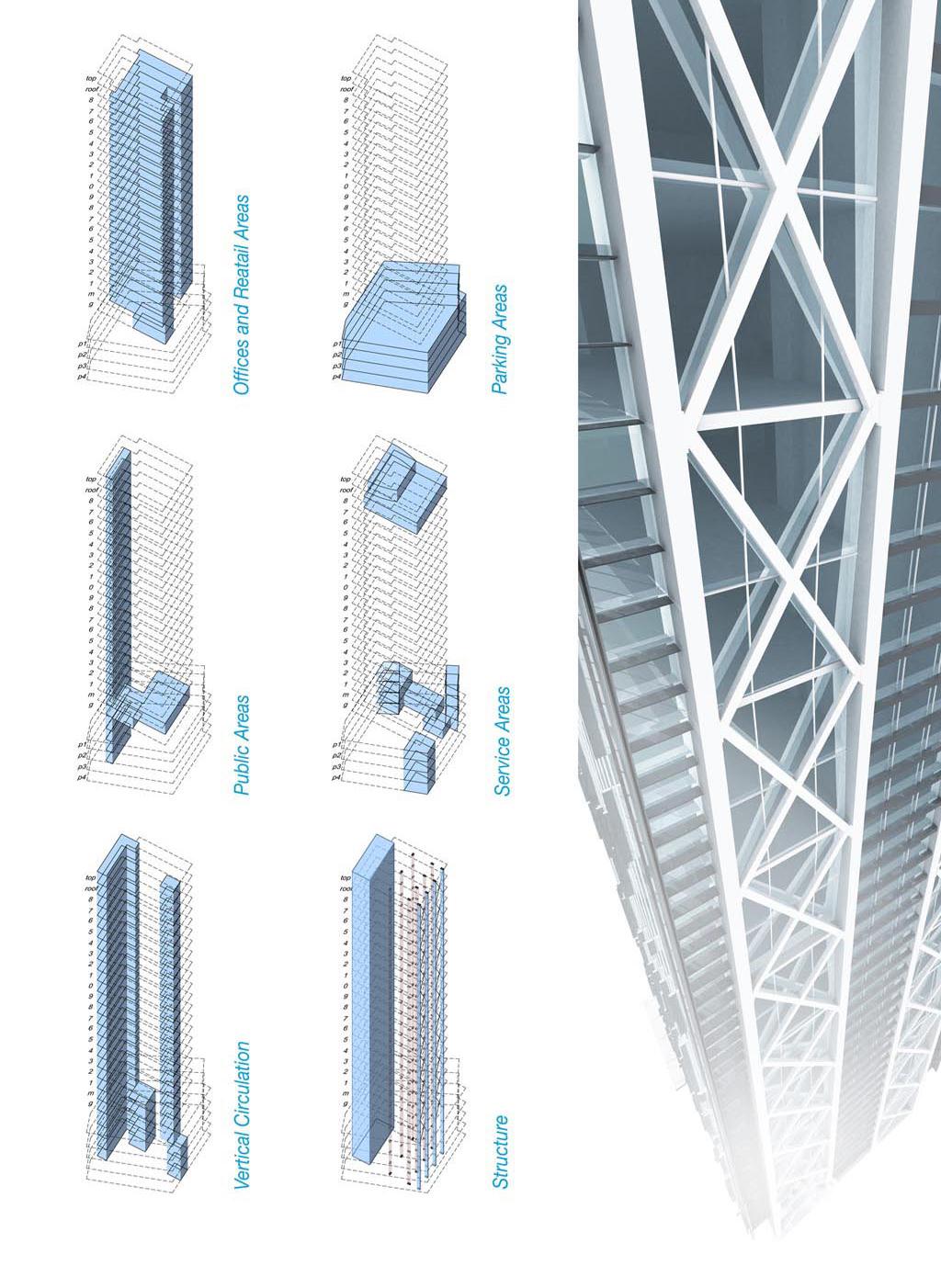 BEAD Office Tower diagram.JPG