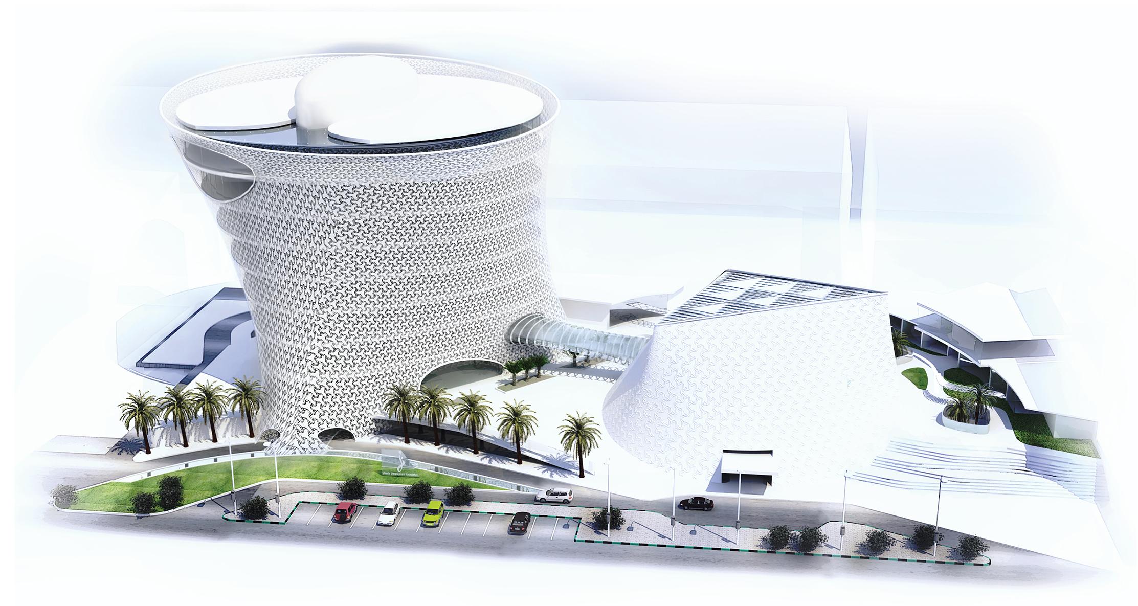 BEAD Family Development F HQ.JPG