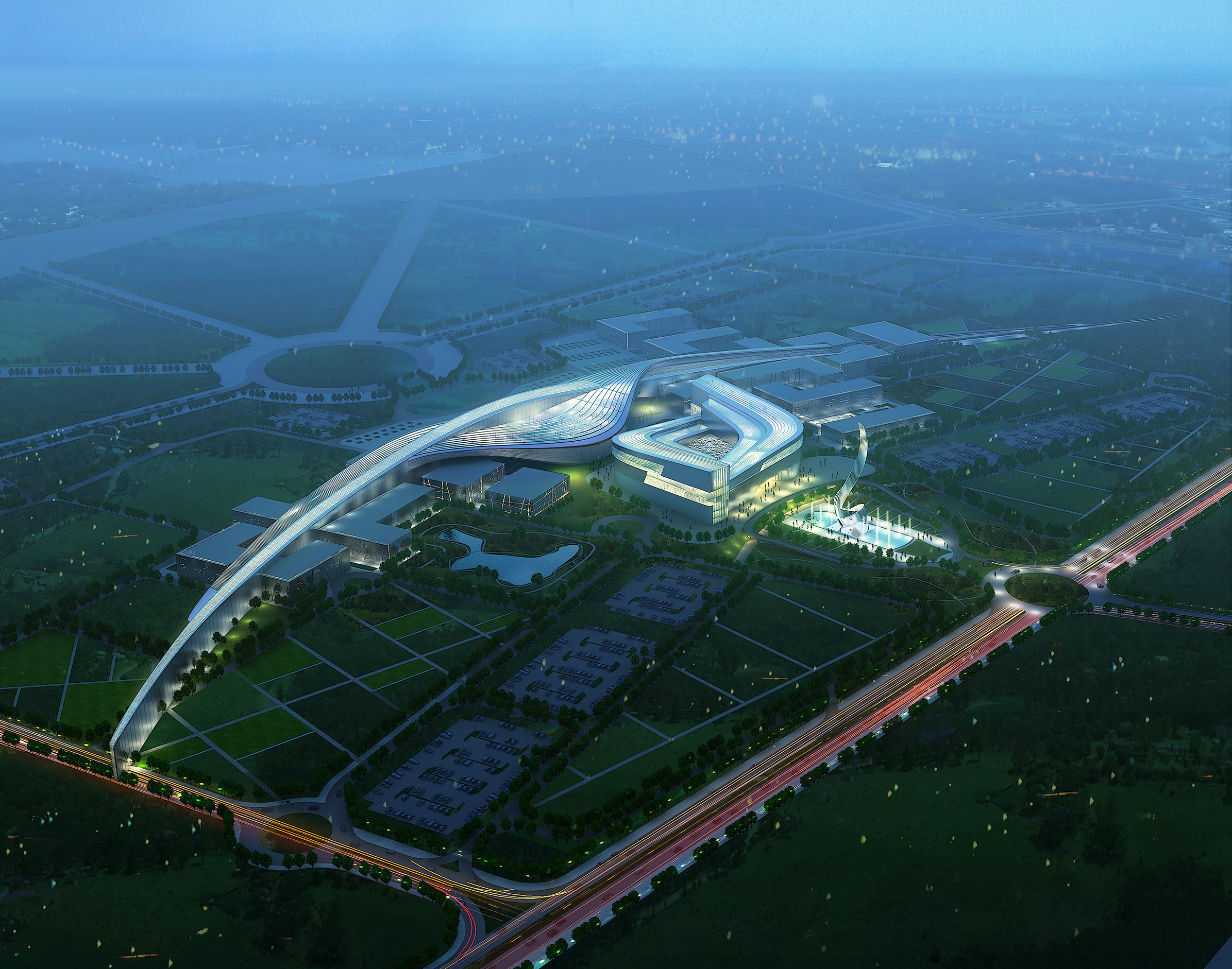 BEAD Zayed University masterplan.JPG