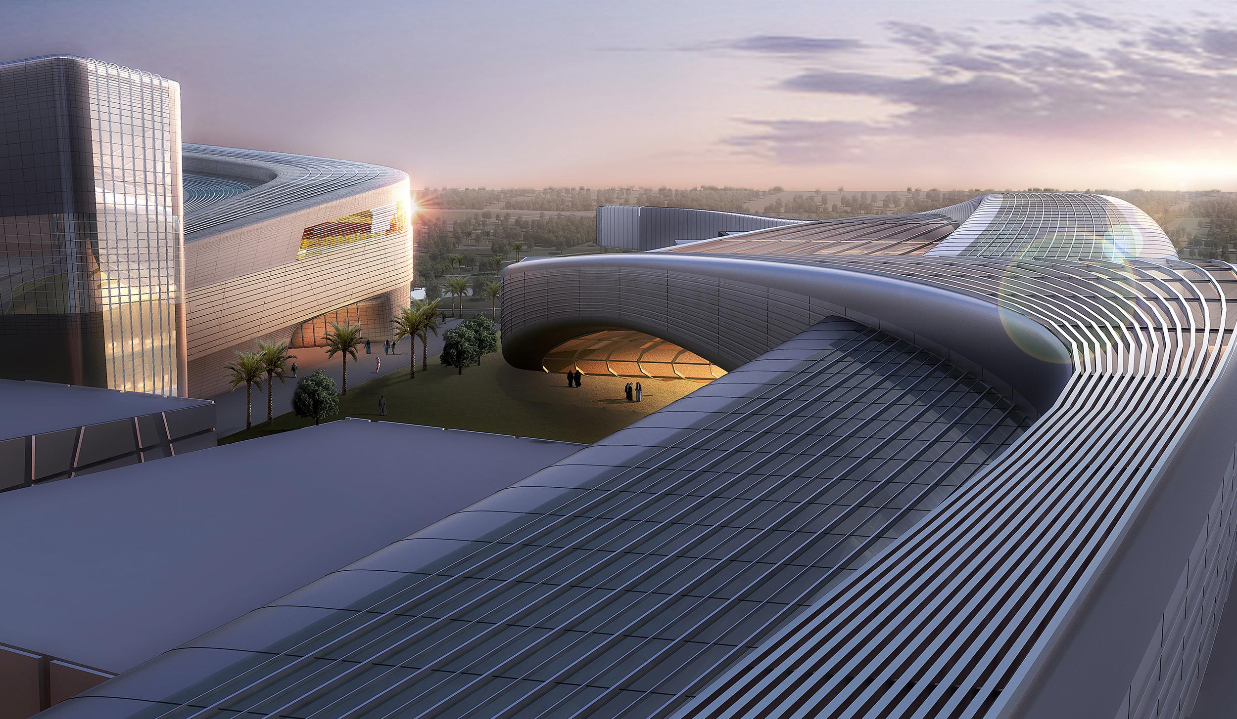 BEAD Zayed University top view 2.JPG