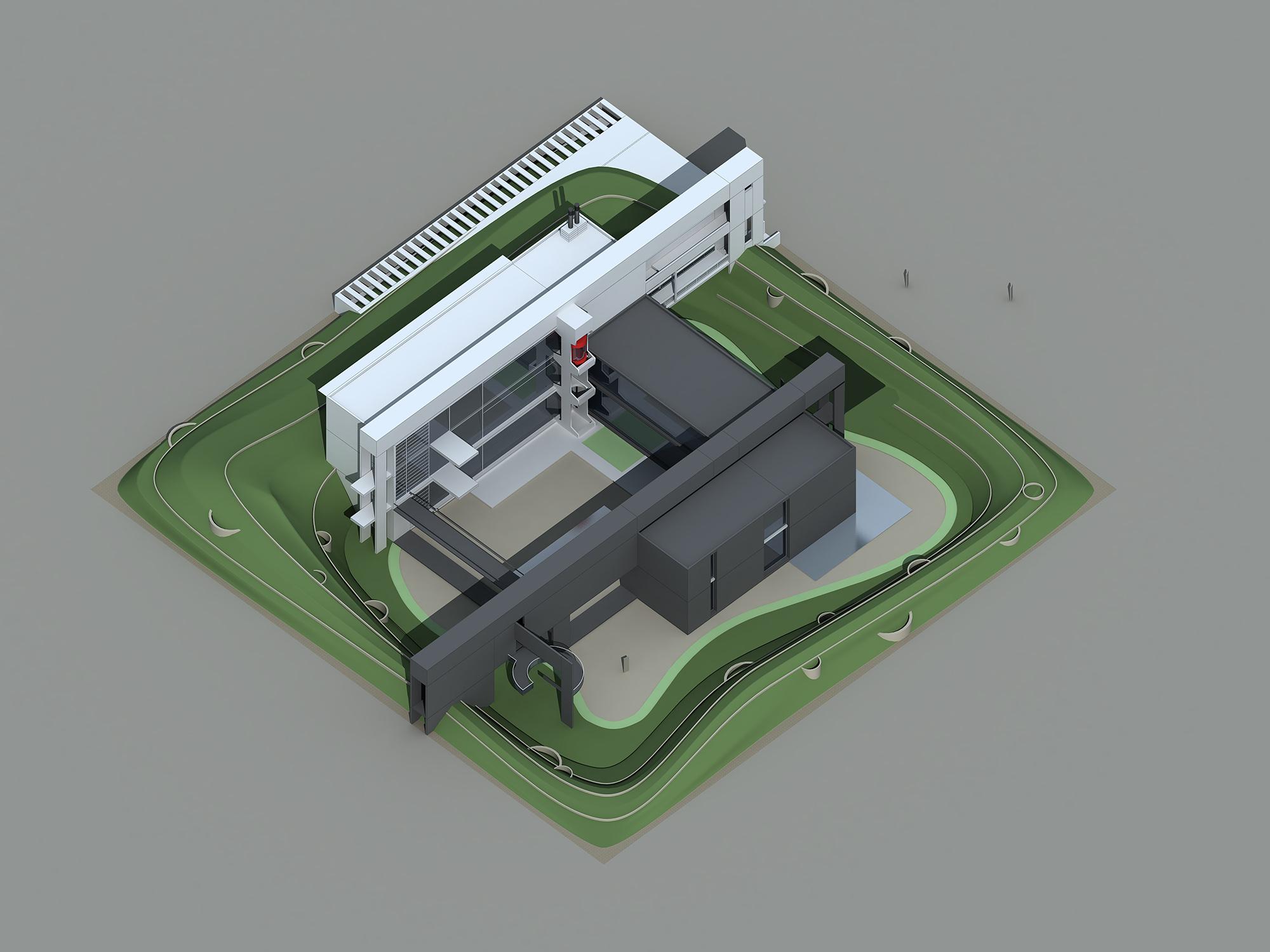 BEAD villa aerial.JPG