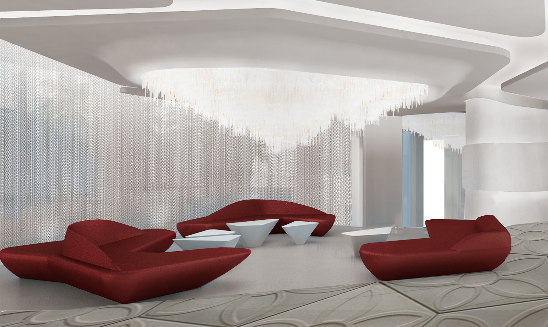 interiorsBEAD VIP Palace Doha Qatar elevations.JPG