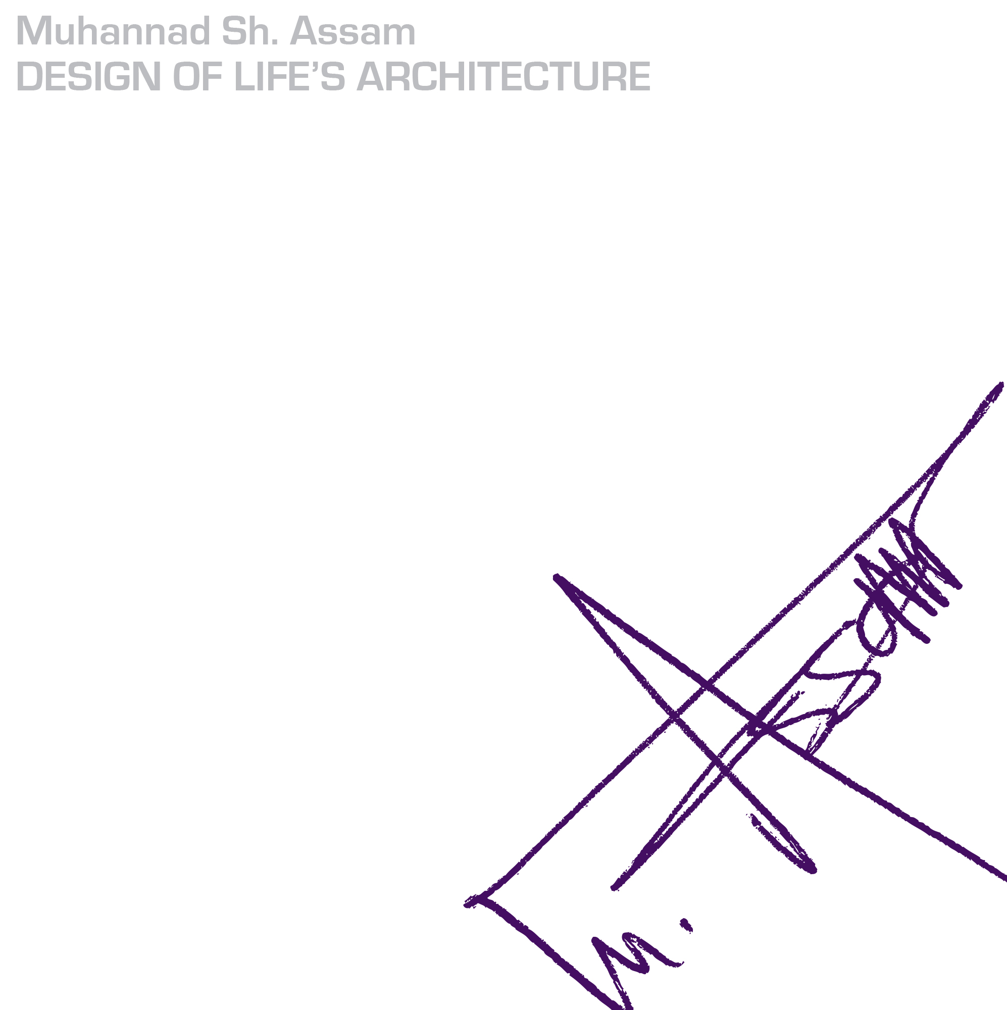 MSH Assam Portfolio & Book.JPG