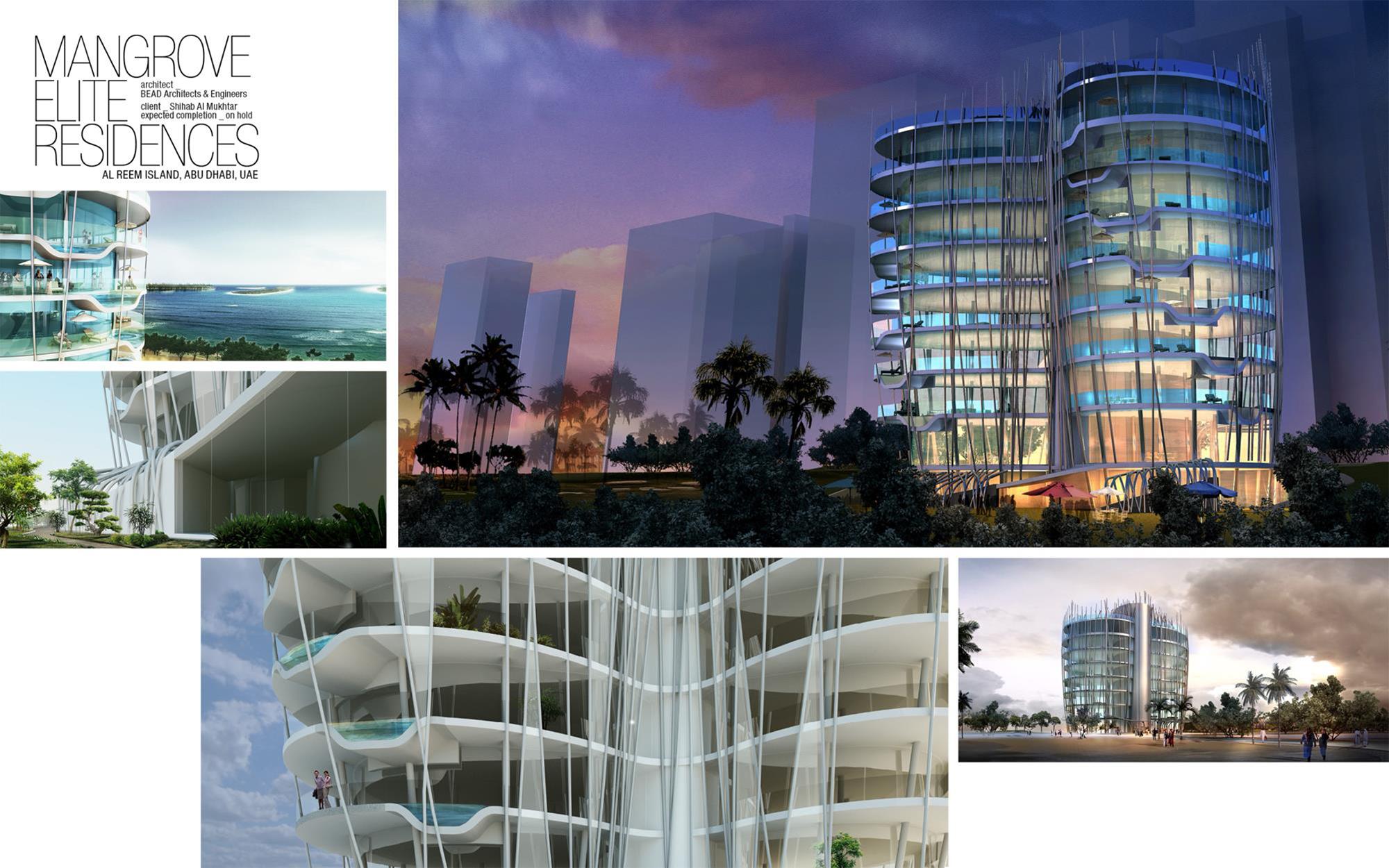 Mangrove Elite Residences-6.JPG