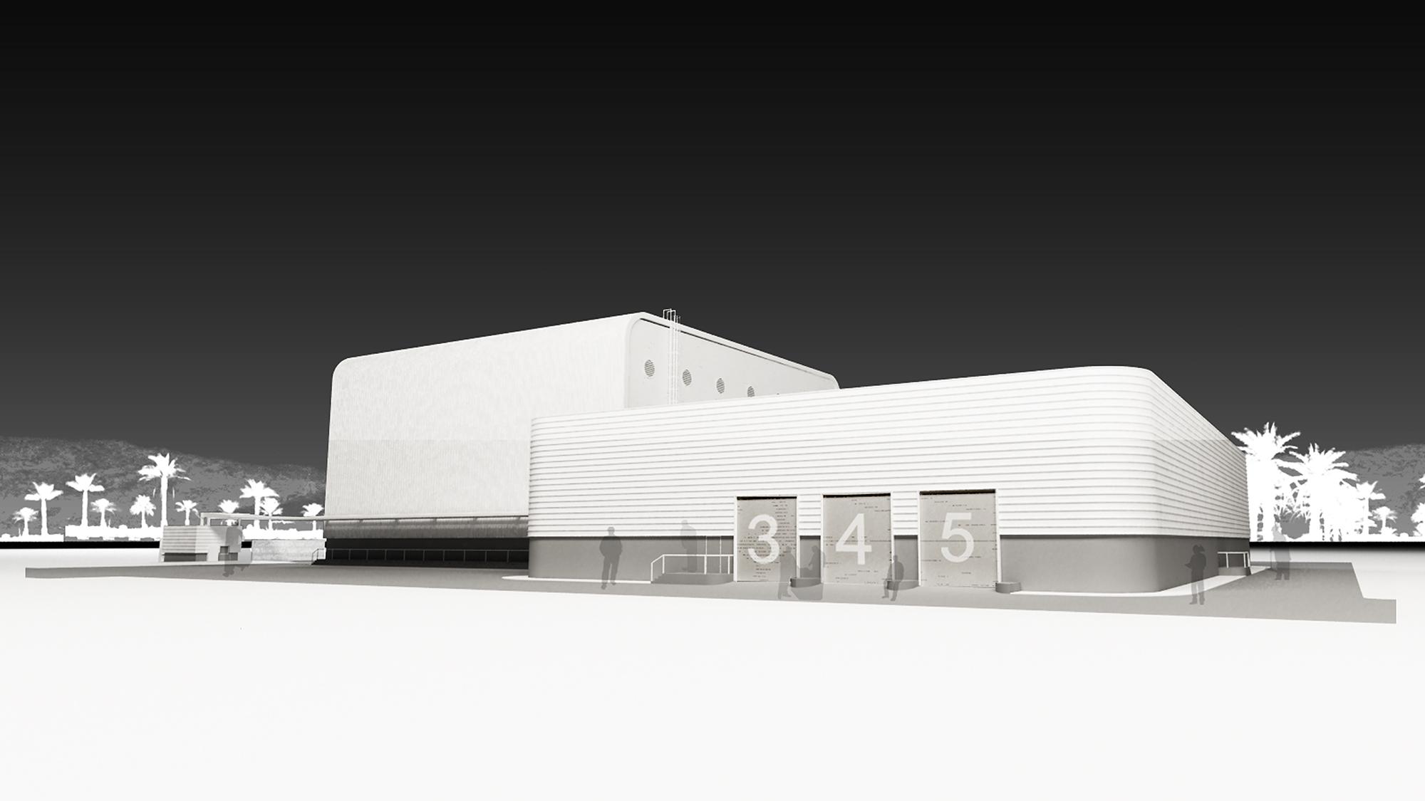 BEAD industrial feed mill 3.JPG