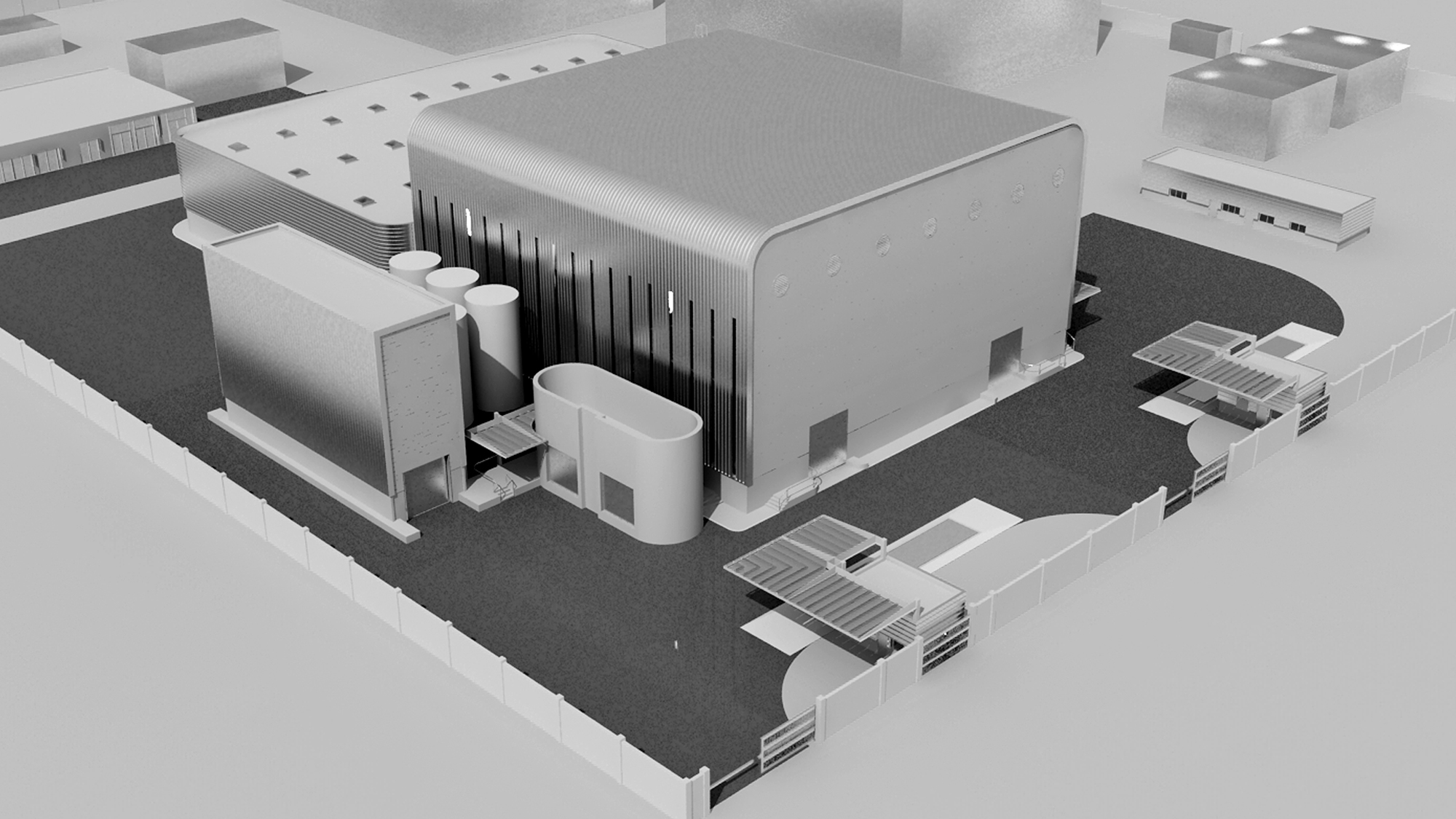 BEAD industrial feed mill ae.JPG