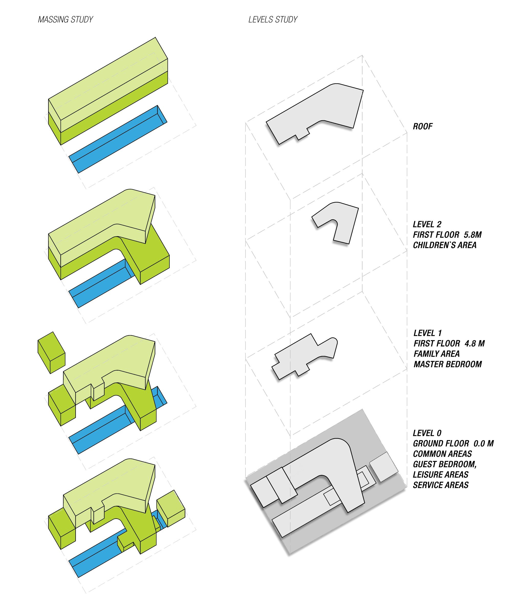 BEAD diagrams.JPG