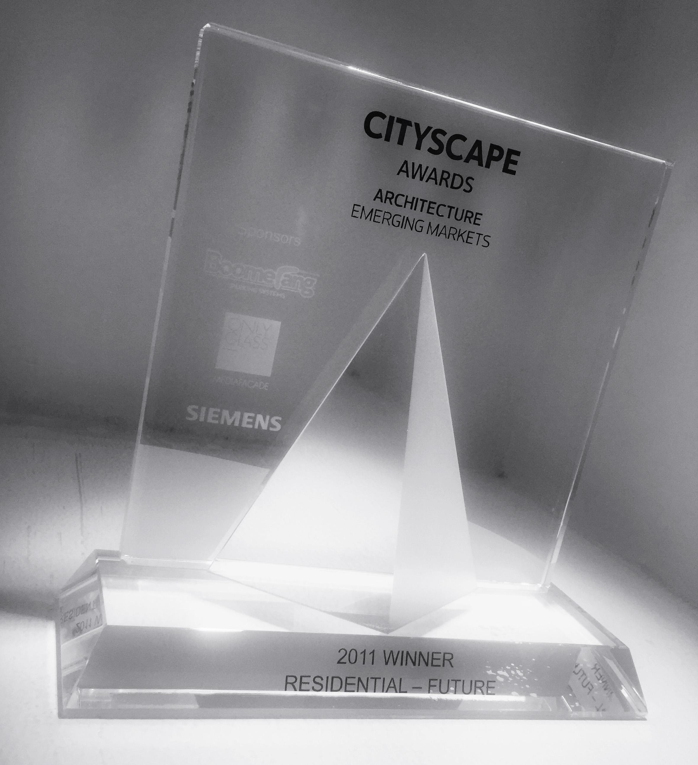 cityscape winner.jpg