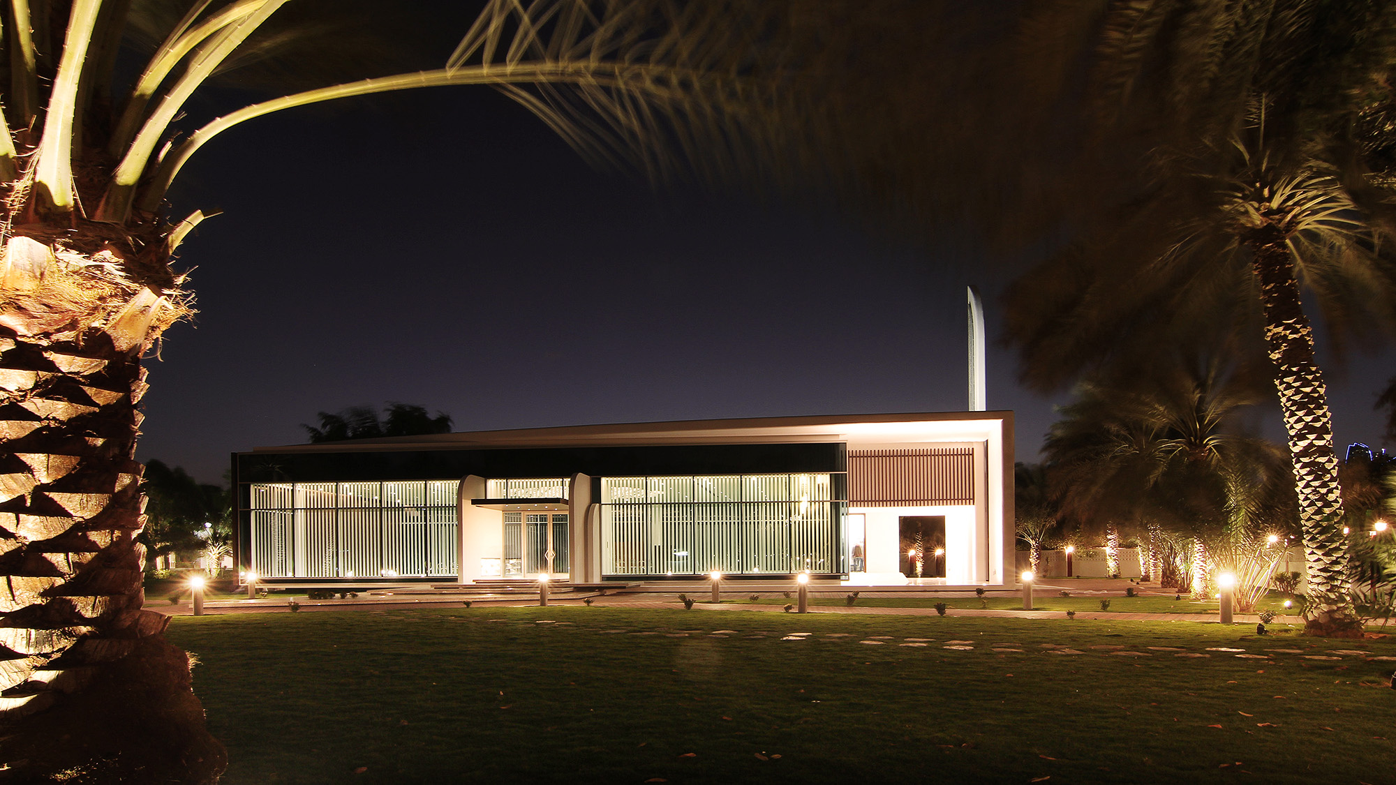 BEAD prayer hall 1.JPG