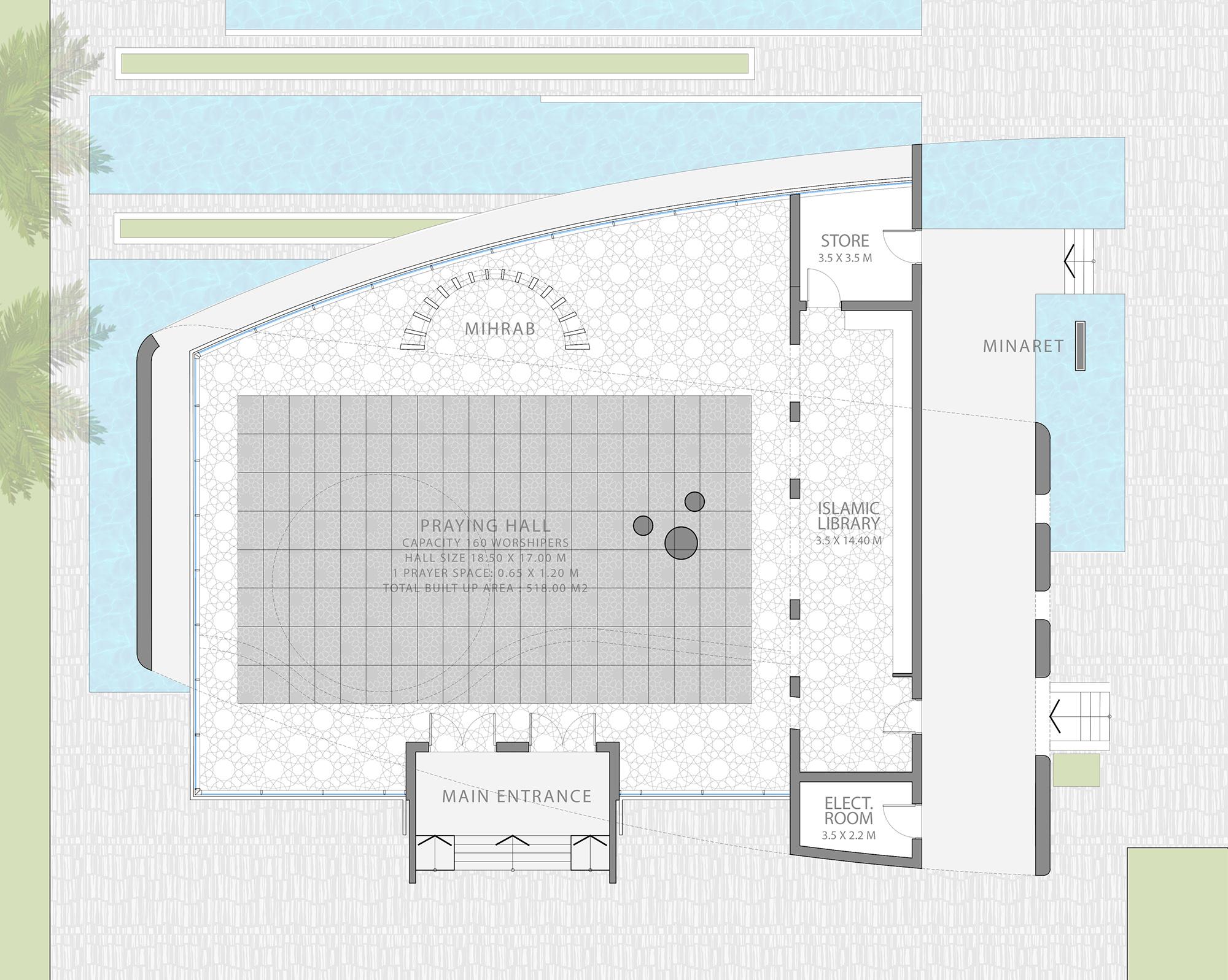 BEAD prayer hall plan.JPG
