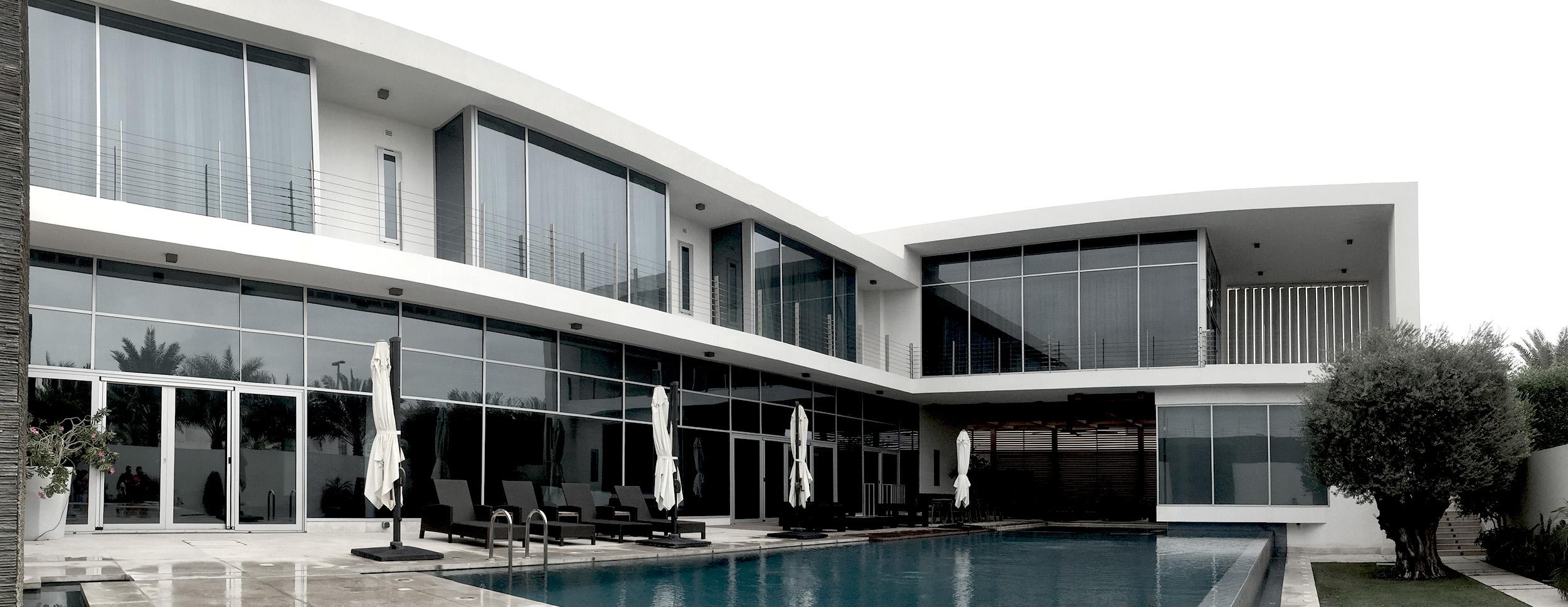 BEAD Contemporary villa 1 photo.JPG