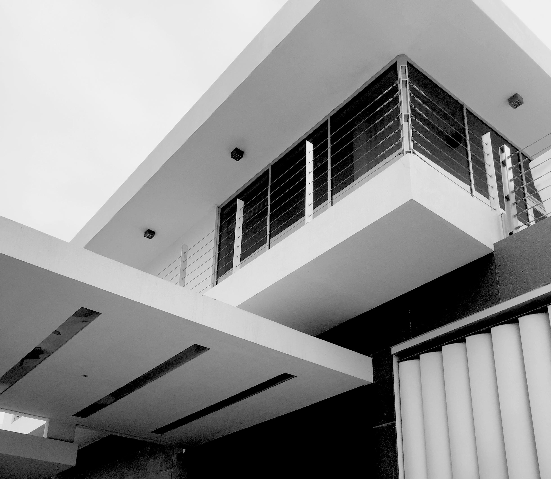BEAD Contemporary villa 1 photo 2.JPG
