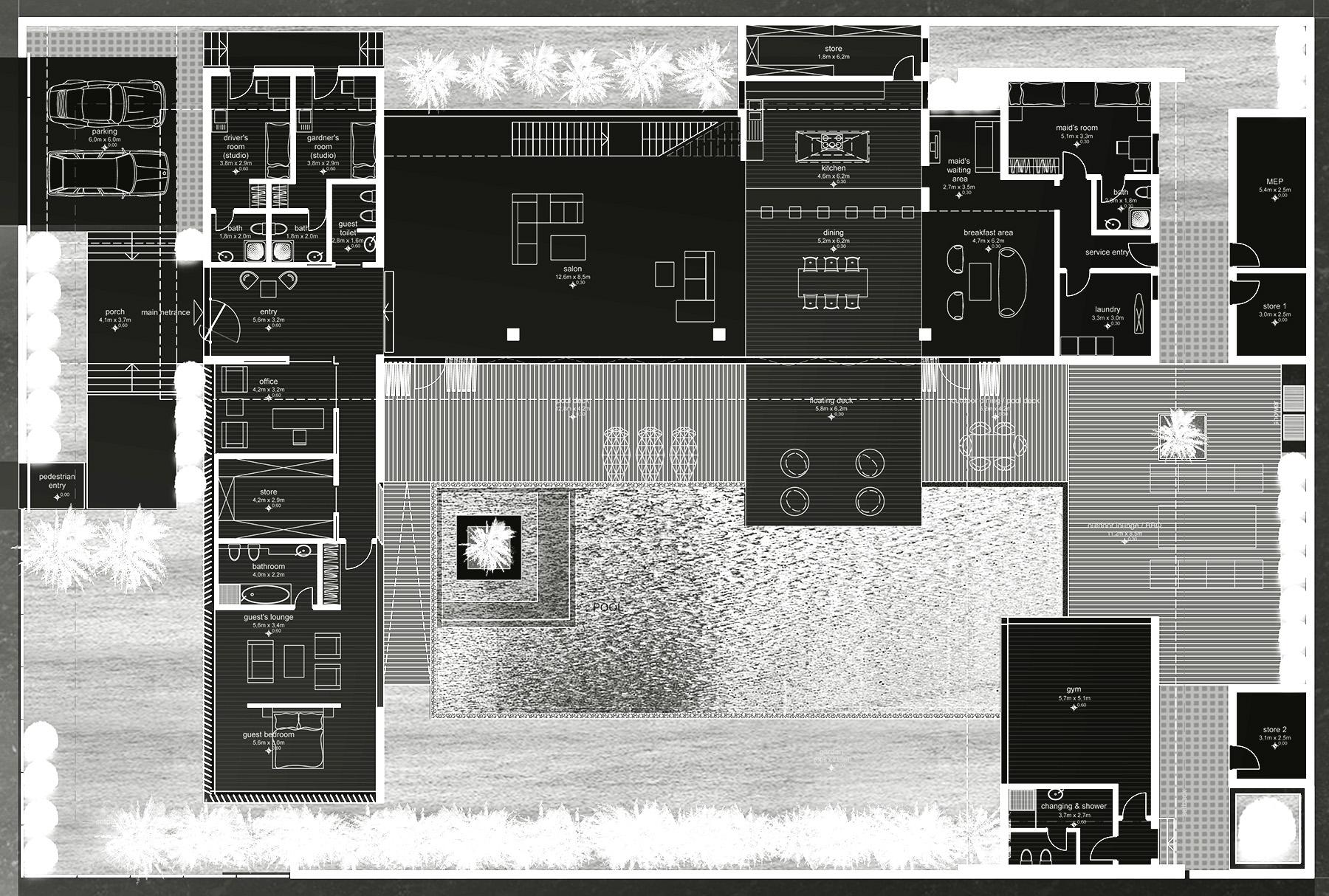BEAD Contemporary villa 1 plan.JPG