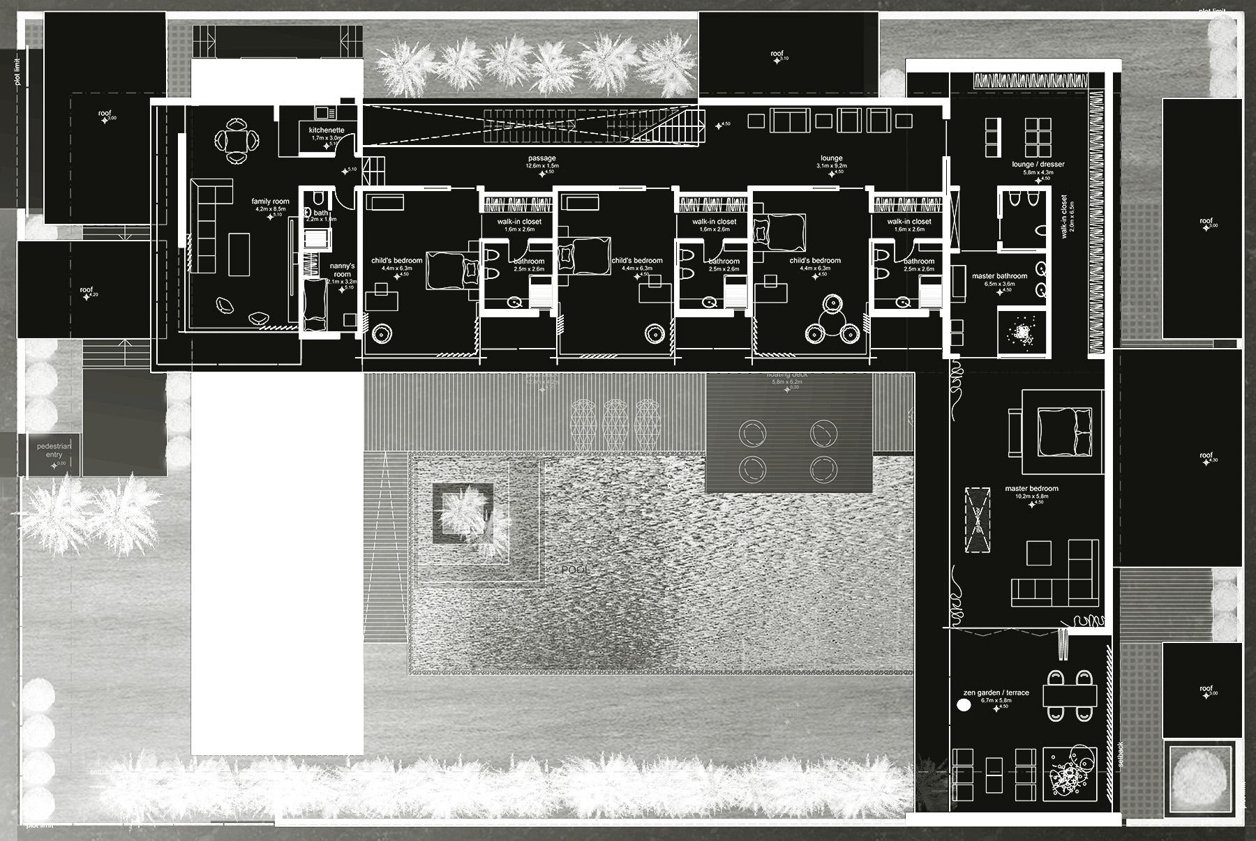 BEAD Contemporary villa 1 plan2.JPG