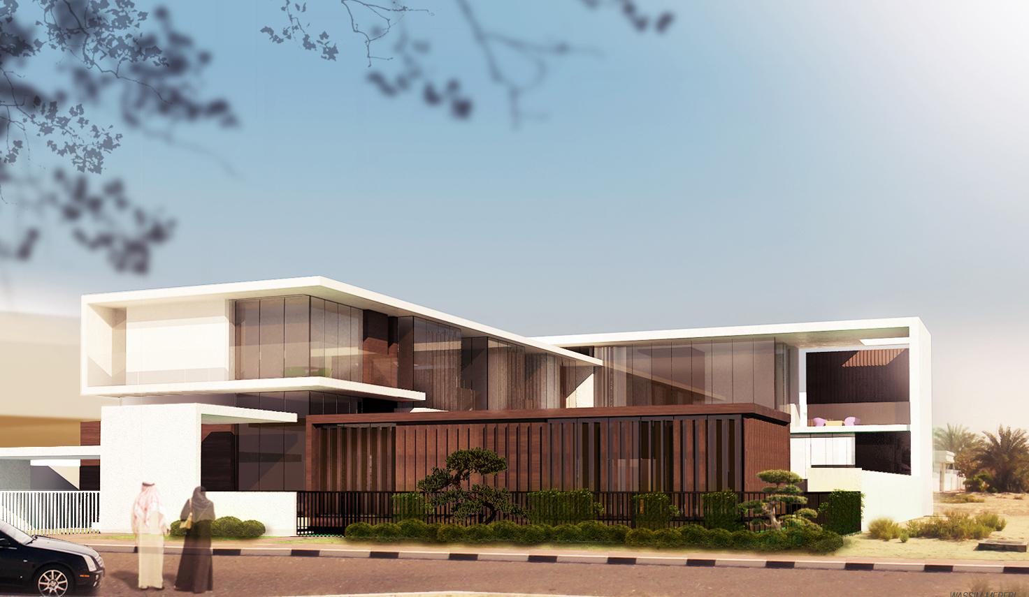 BEAD Contemporary villa 1.JPG