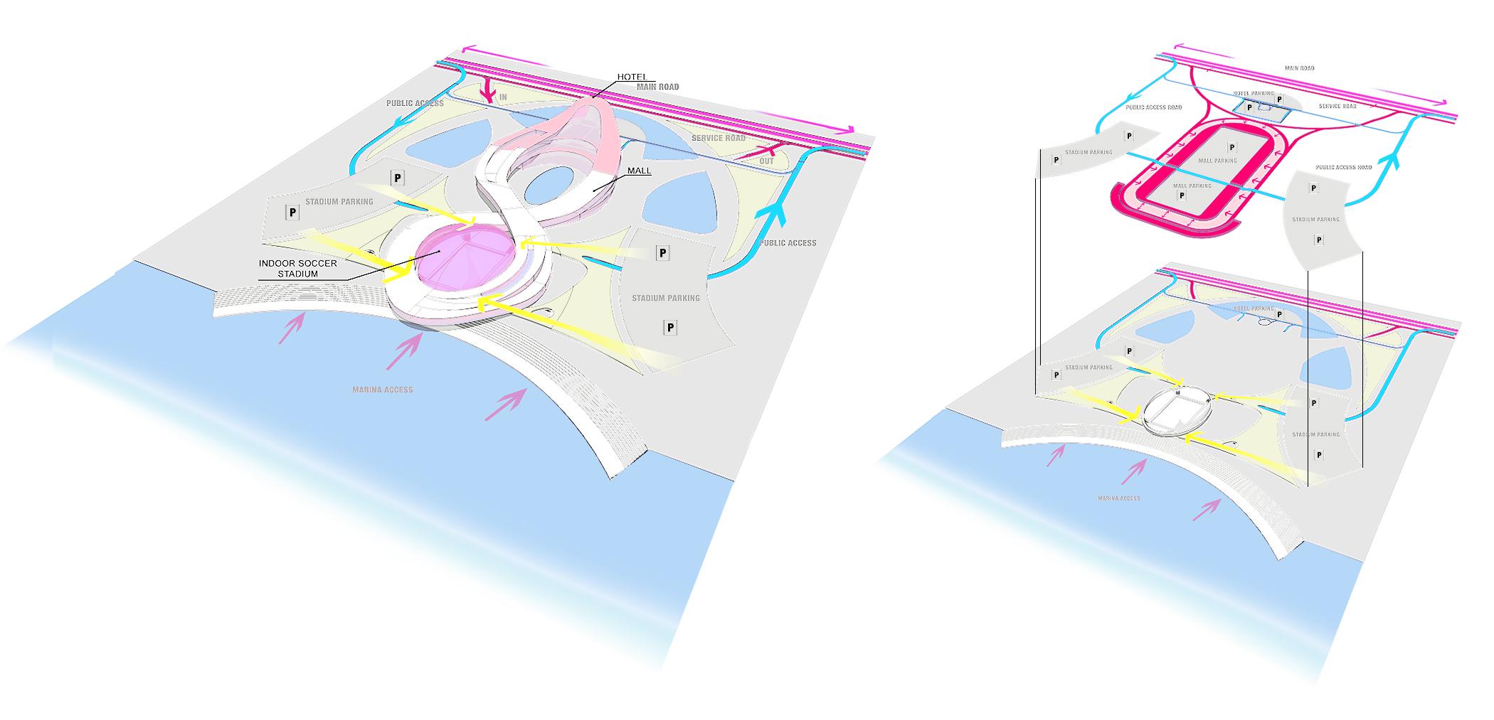 BEAD mall stadium diagram.JPG