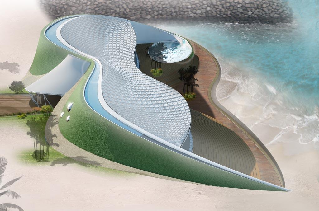 BEAD island villa 2.JPG