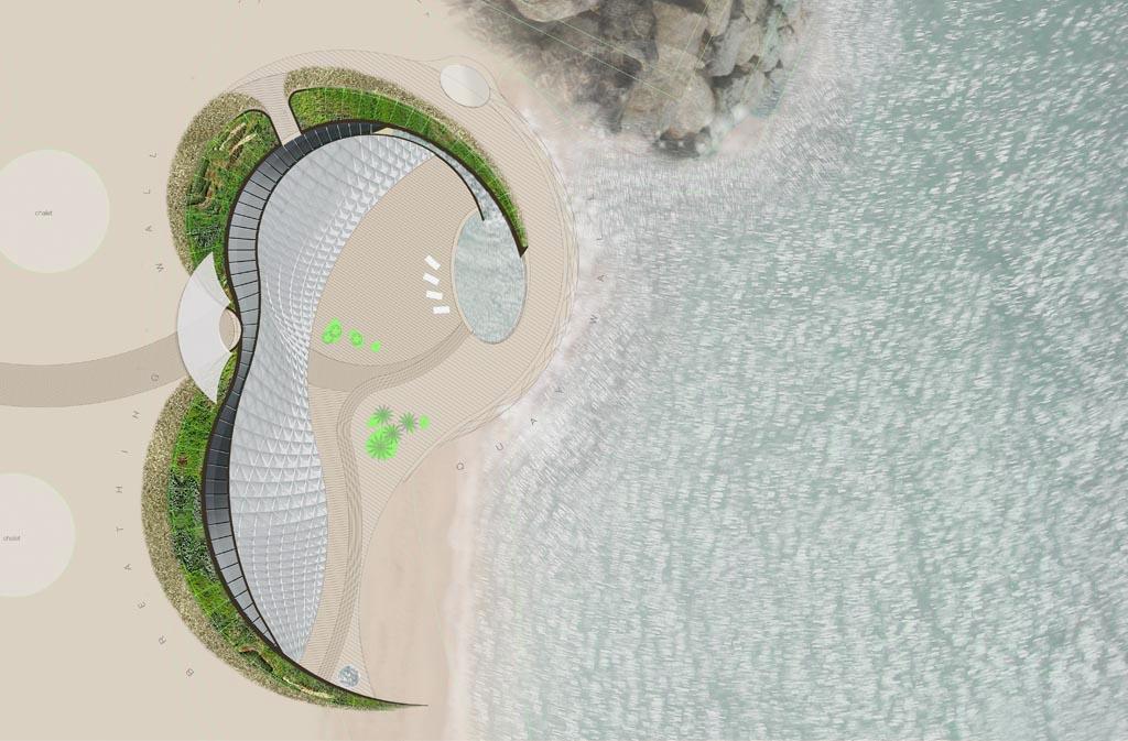 BEAD island villa plan.JPG