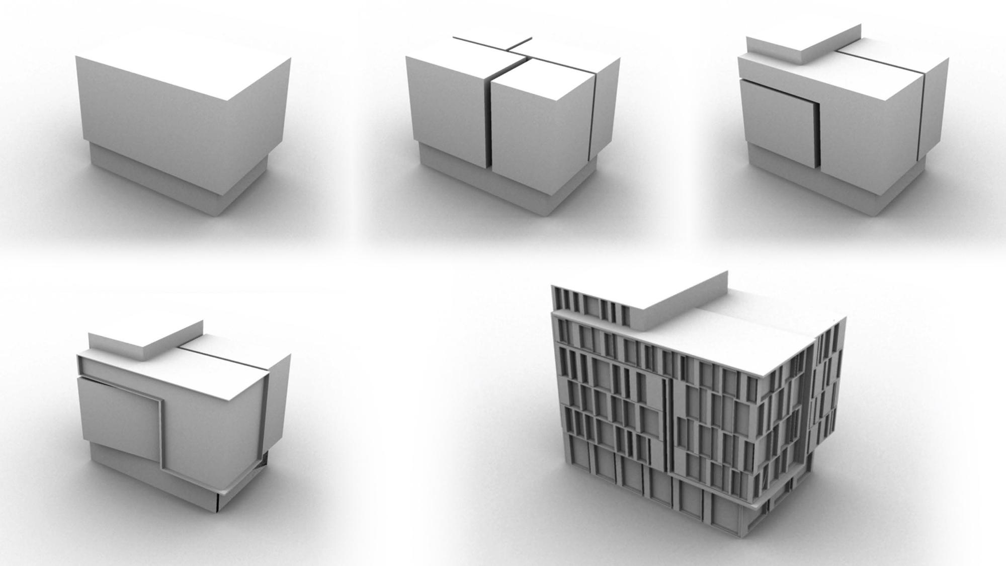 BEAD Al Ain Residential diagrams.JPG