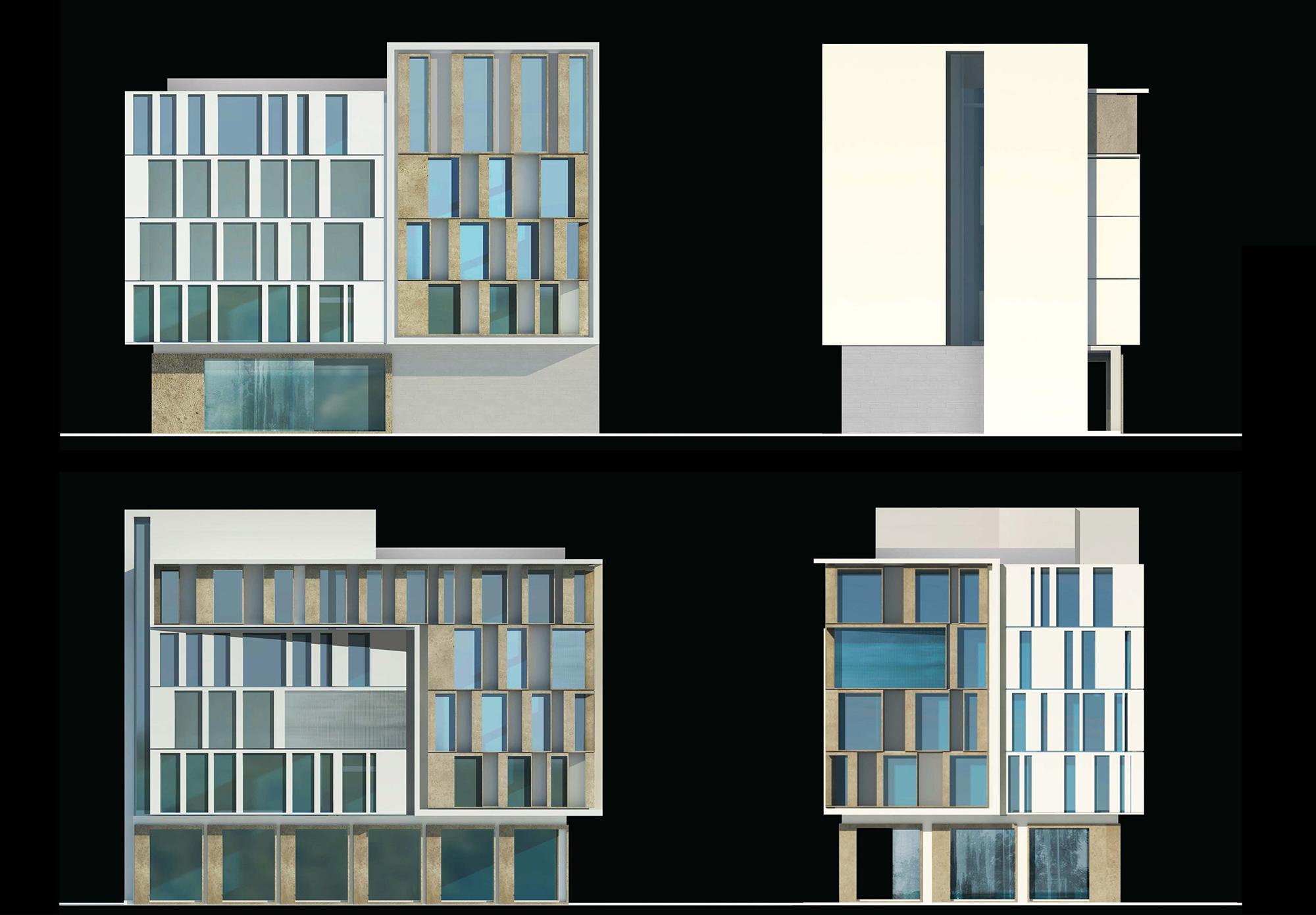 BEAD Al Ain Residential elevations.JPG