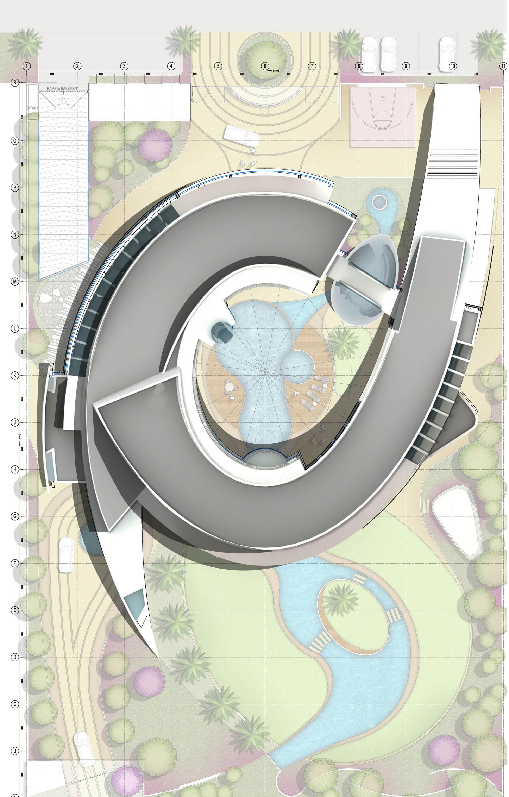 Dubai Villa VIP site.JPG