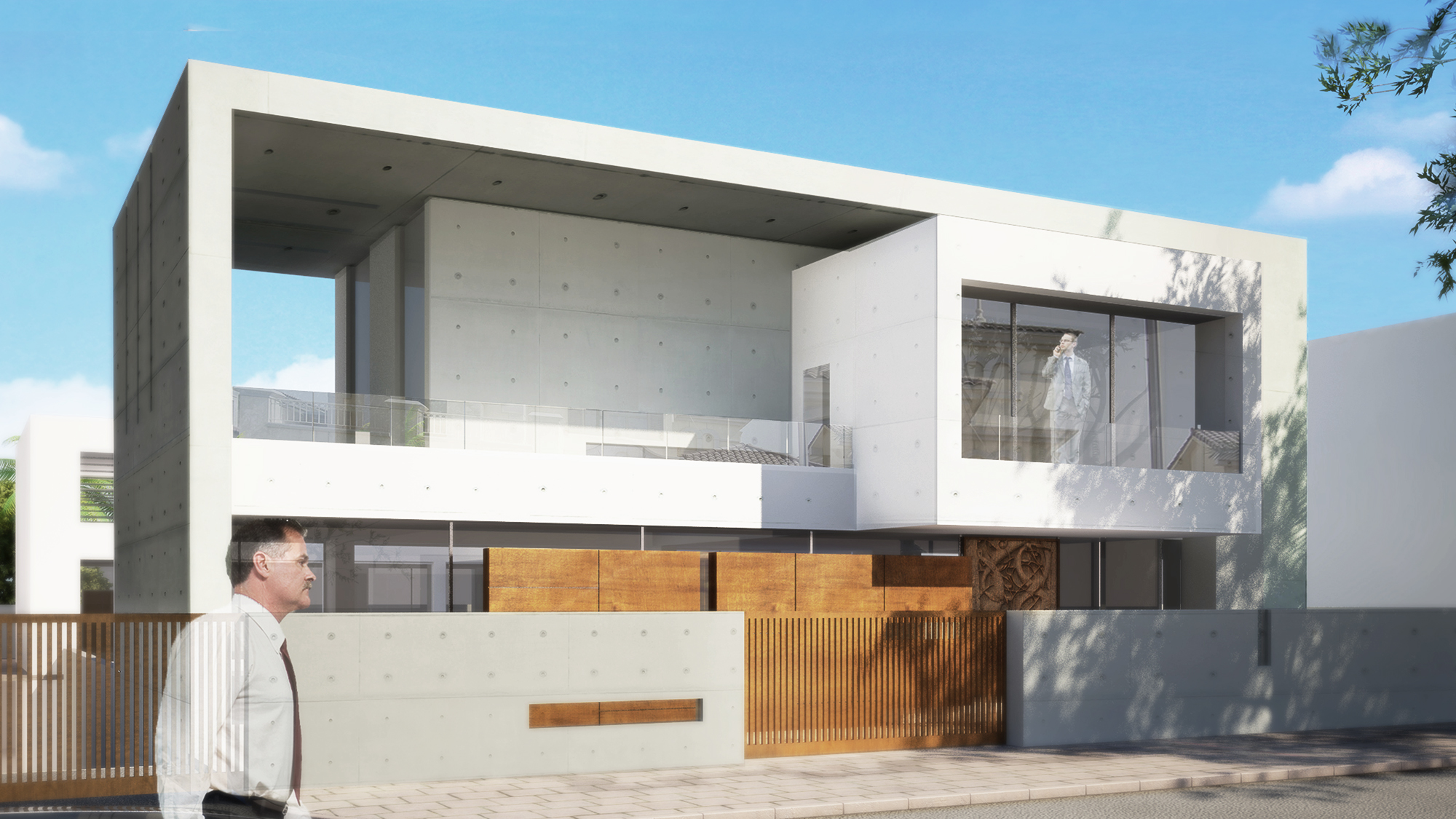 BEAD villa 6.JPG